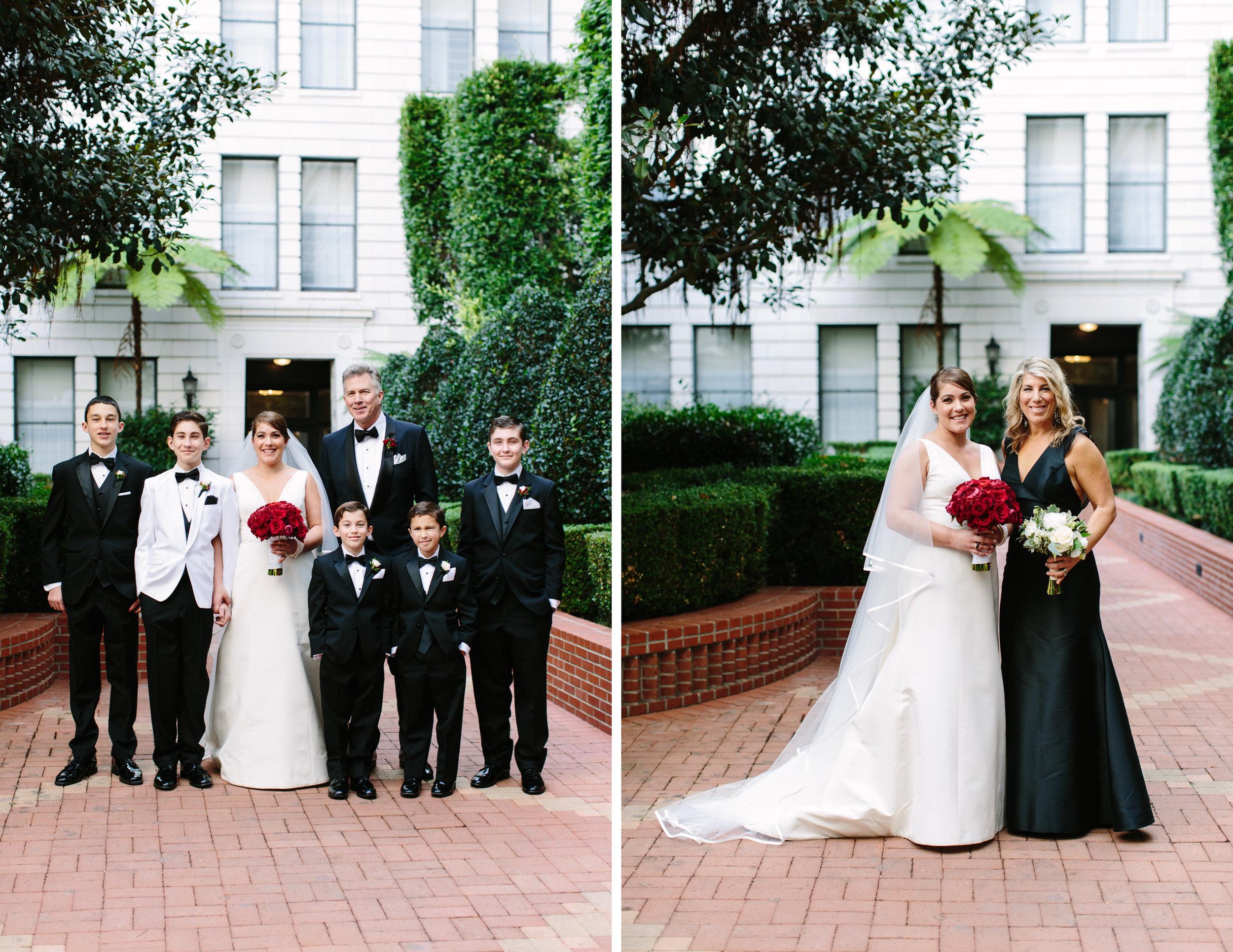 san francisco city hall wedding 2.jpg