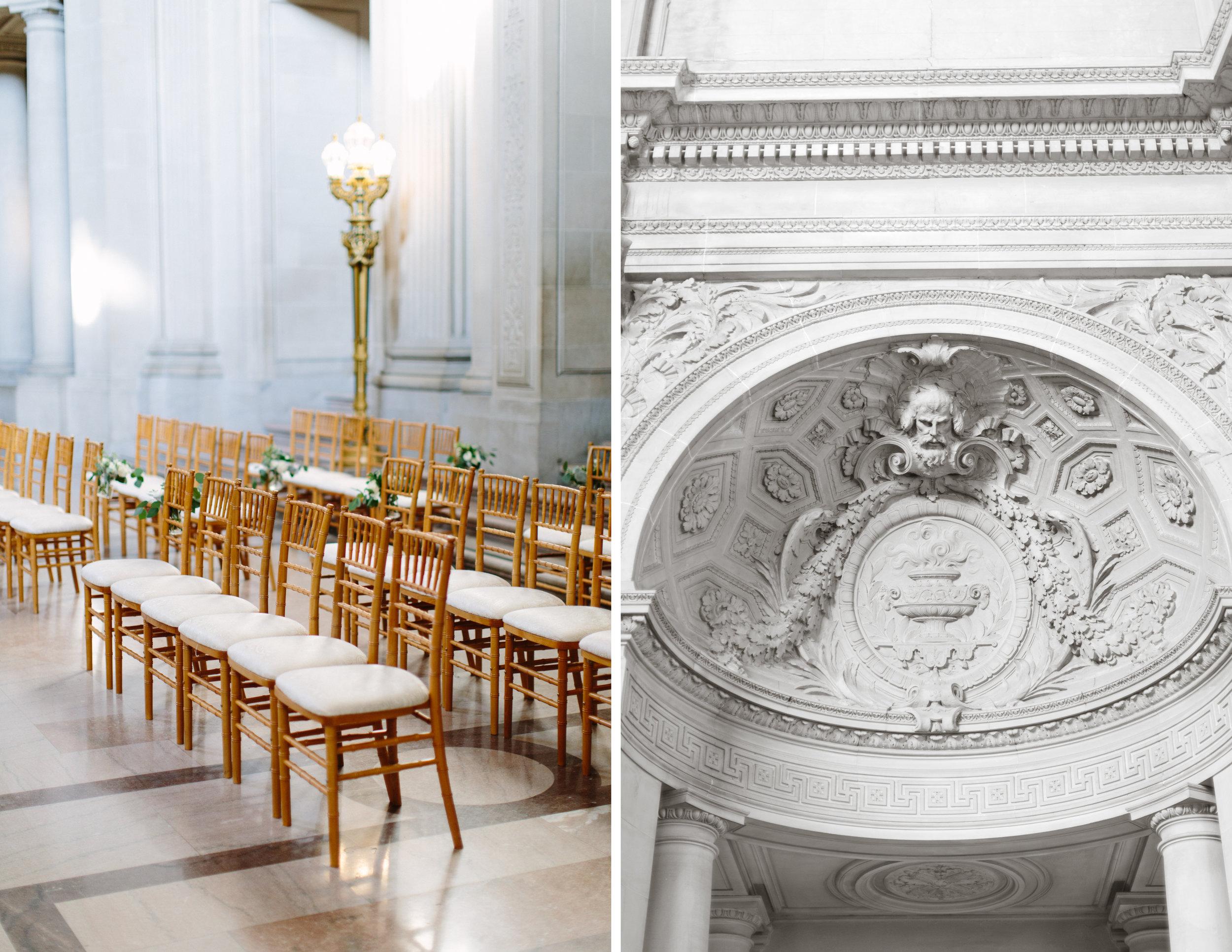 san francisco city hall wedding 4.jpg