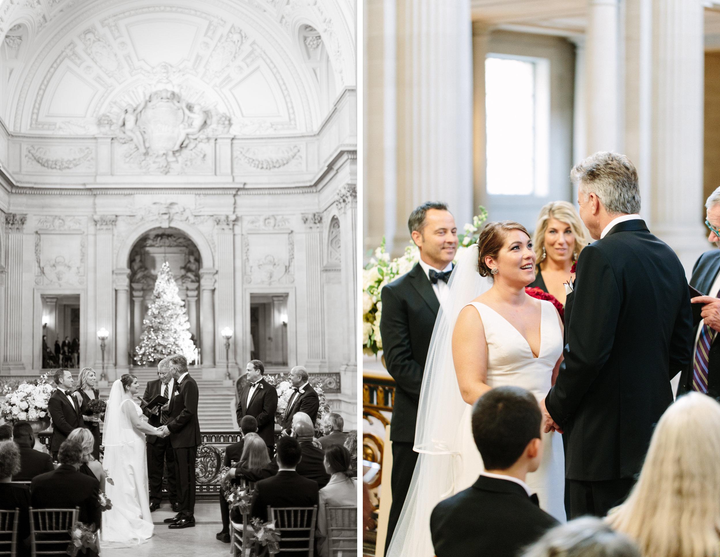 san francisco city hall wedding 6.jpg