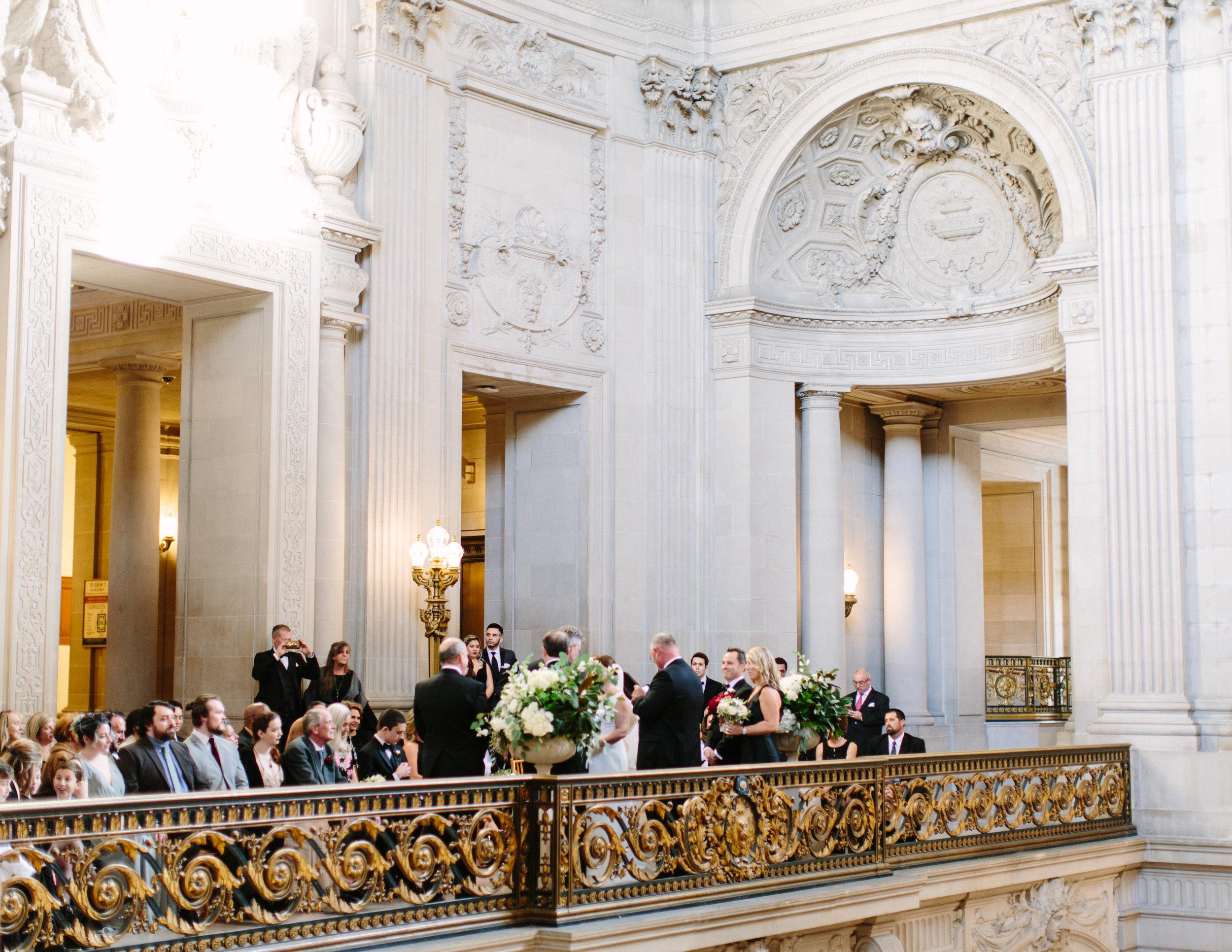 san francisco city hall wedding 7.jpg