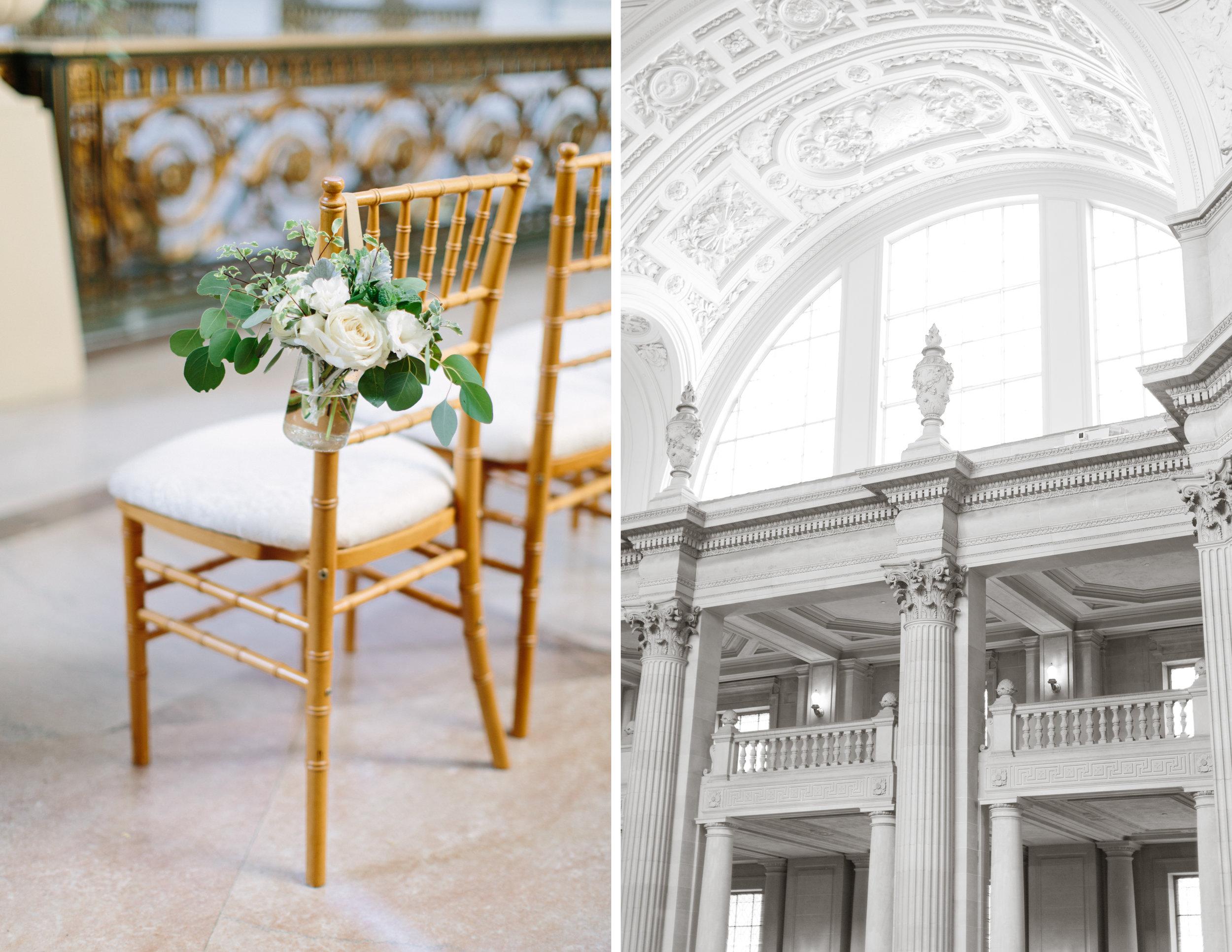san francisco city hall wedding 5.jpg