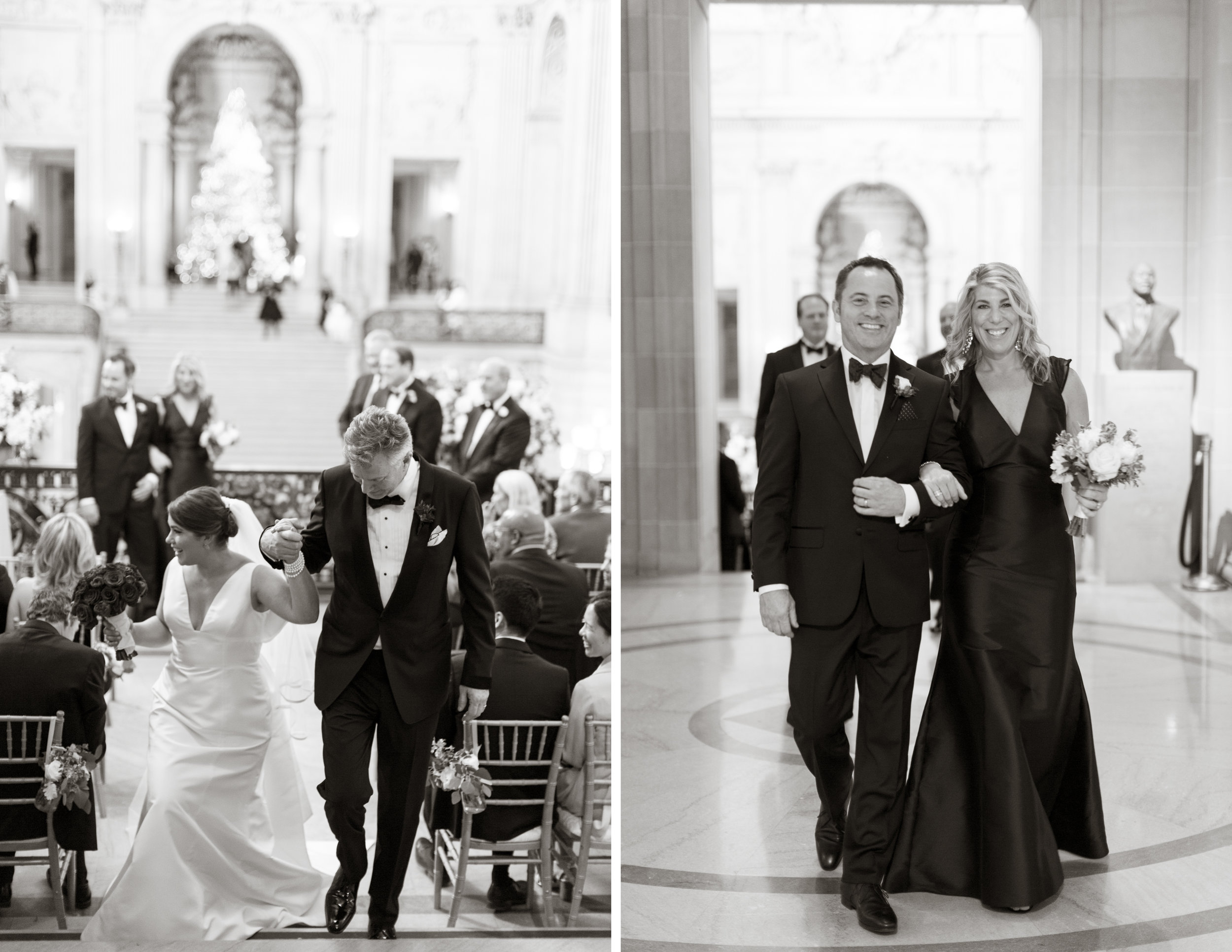 san francisco city hall wedding 8.jpg