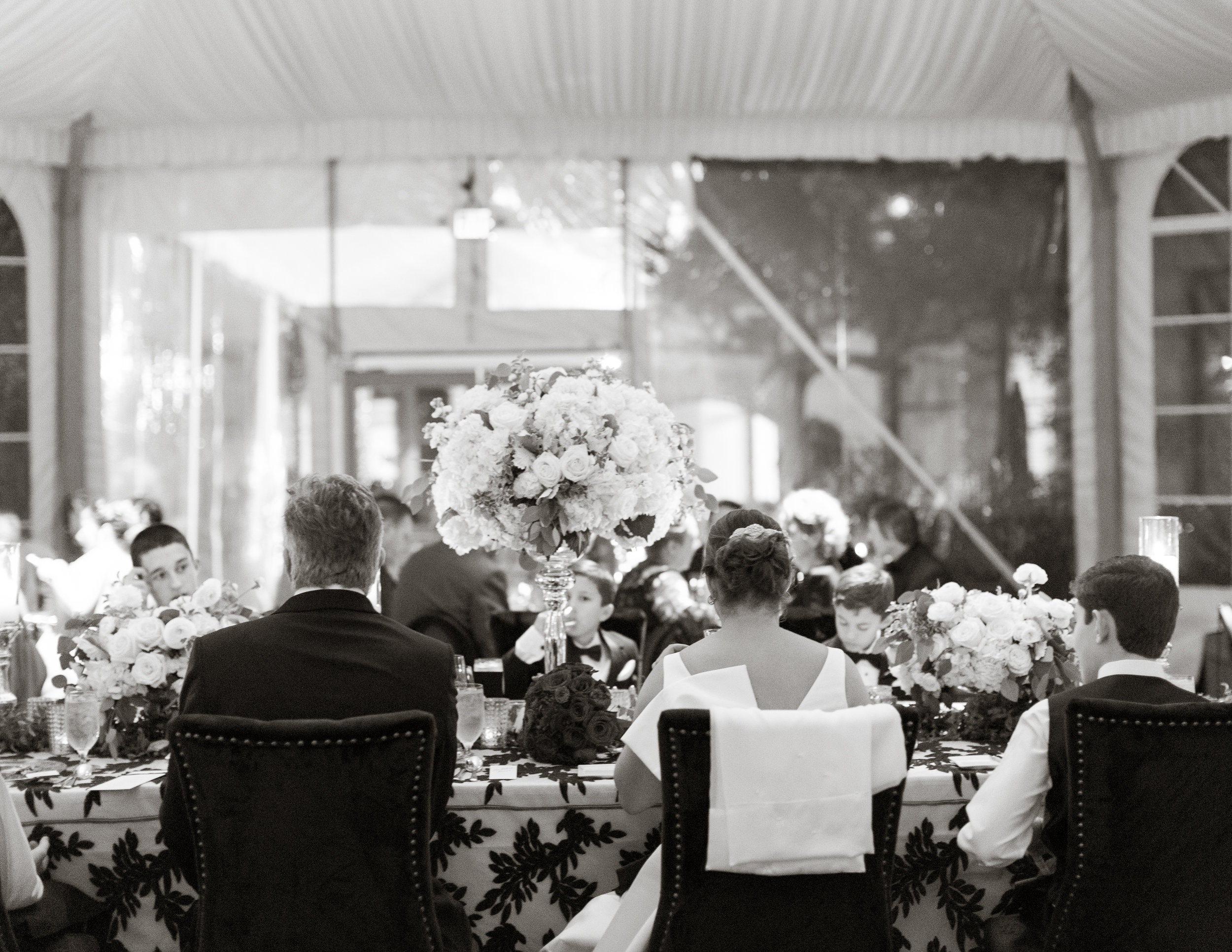 san francisco city hall wedding 15.jpg