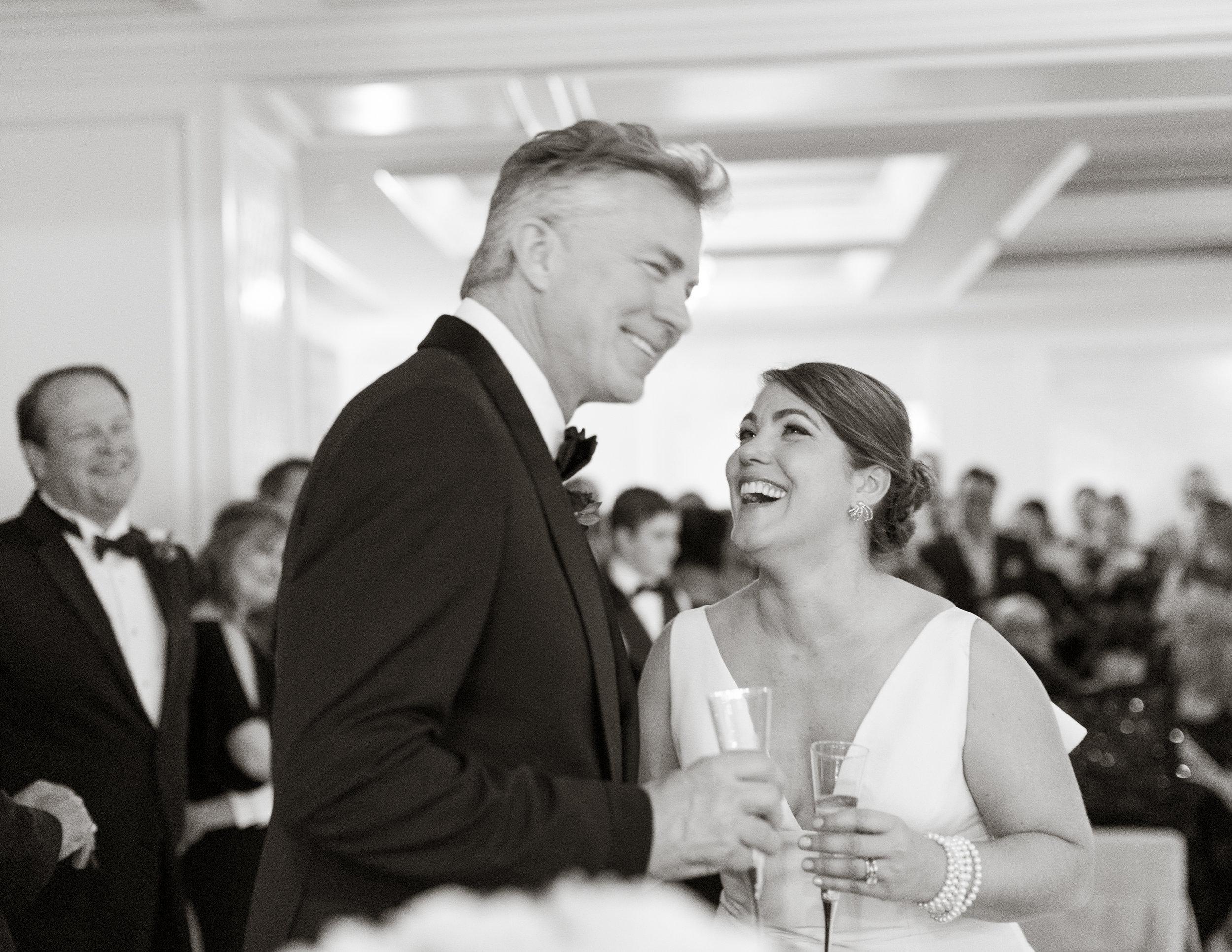 san francisco city hall wedding 16.jpg