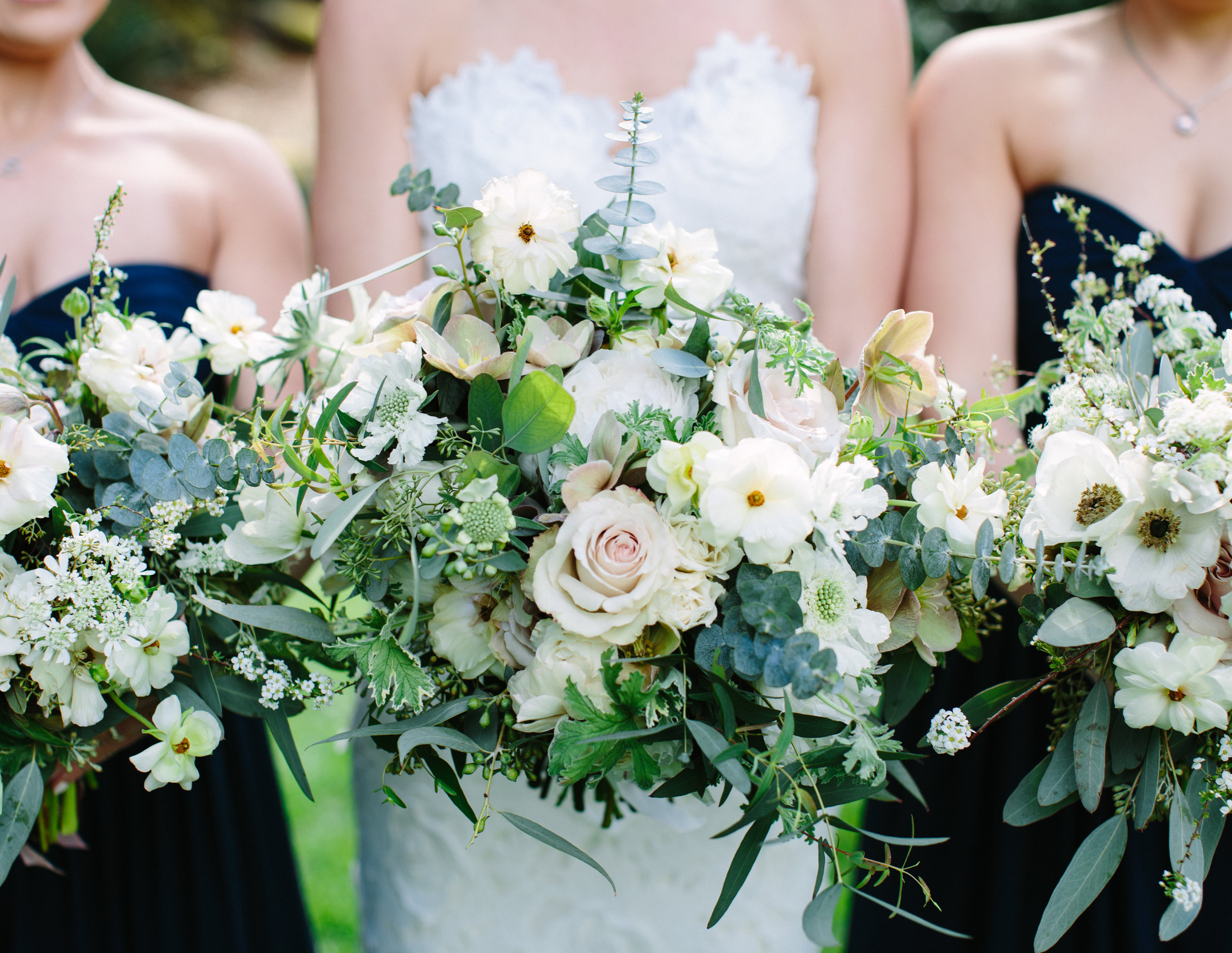 meadowood napa valley wedding 6.jpg