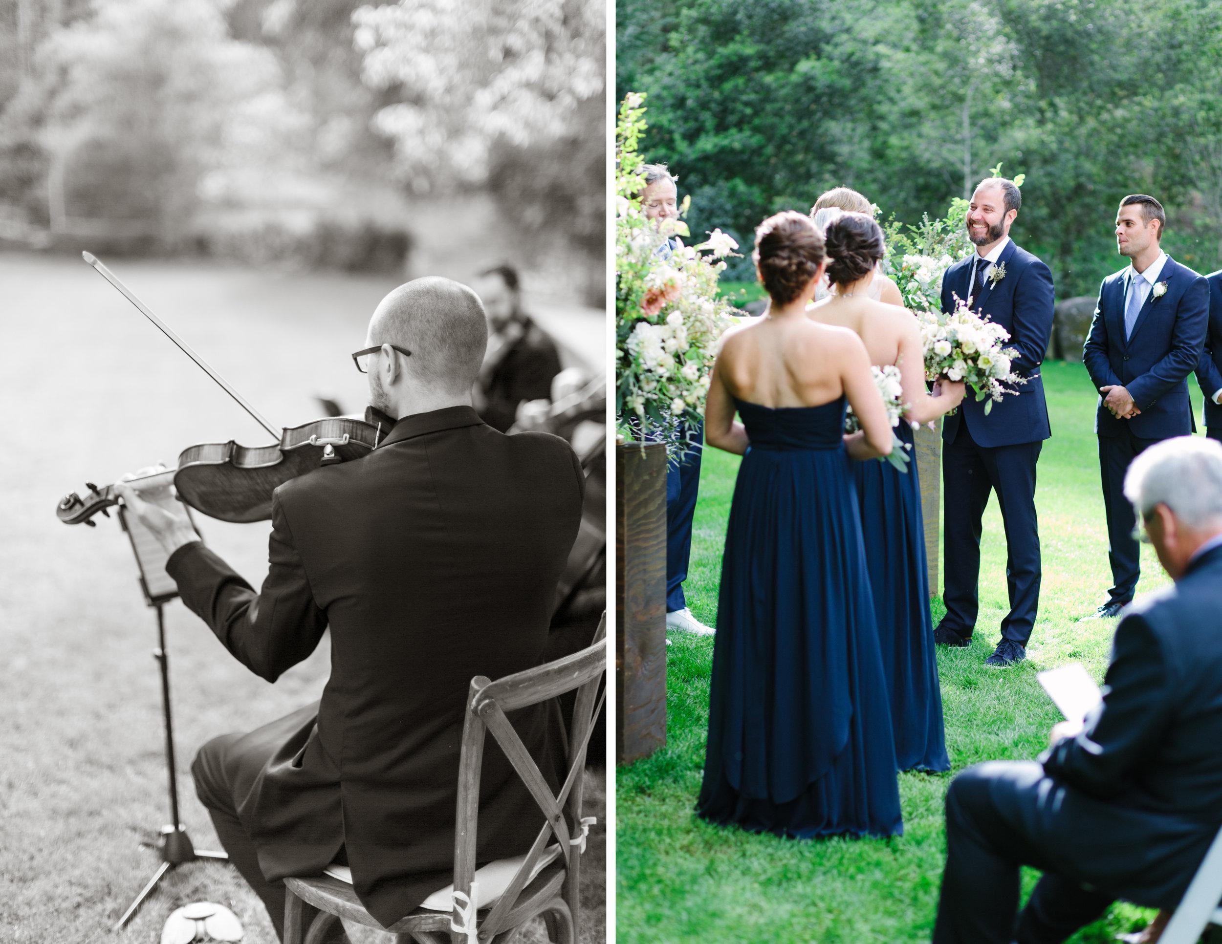 meadowood napa valley wedding 8.jpg