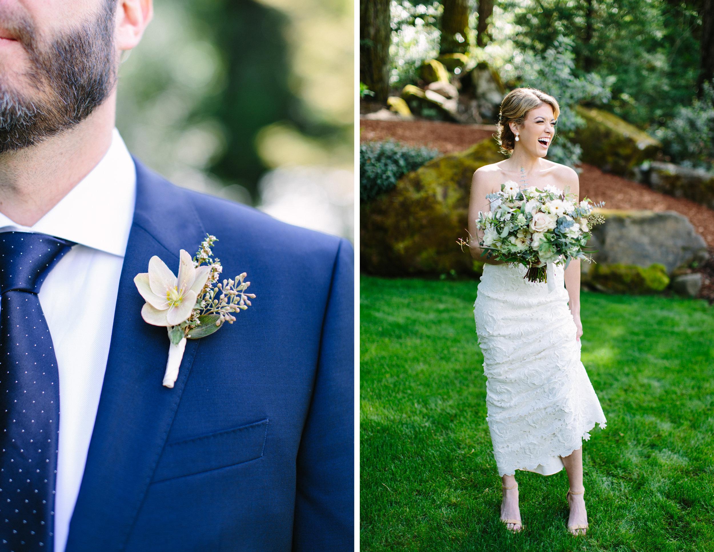 meadowood napa valley wedding 11.jpg