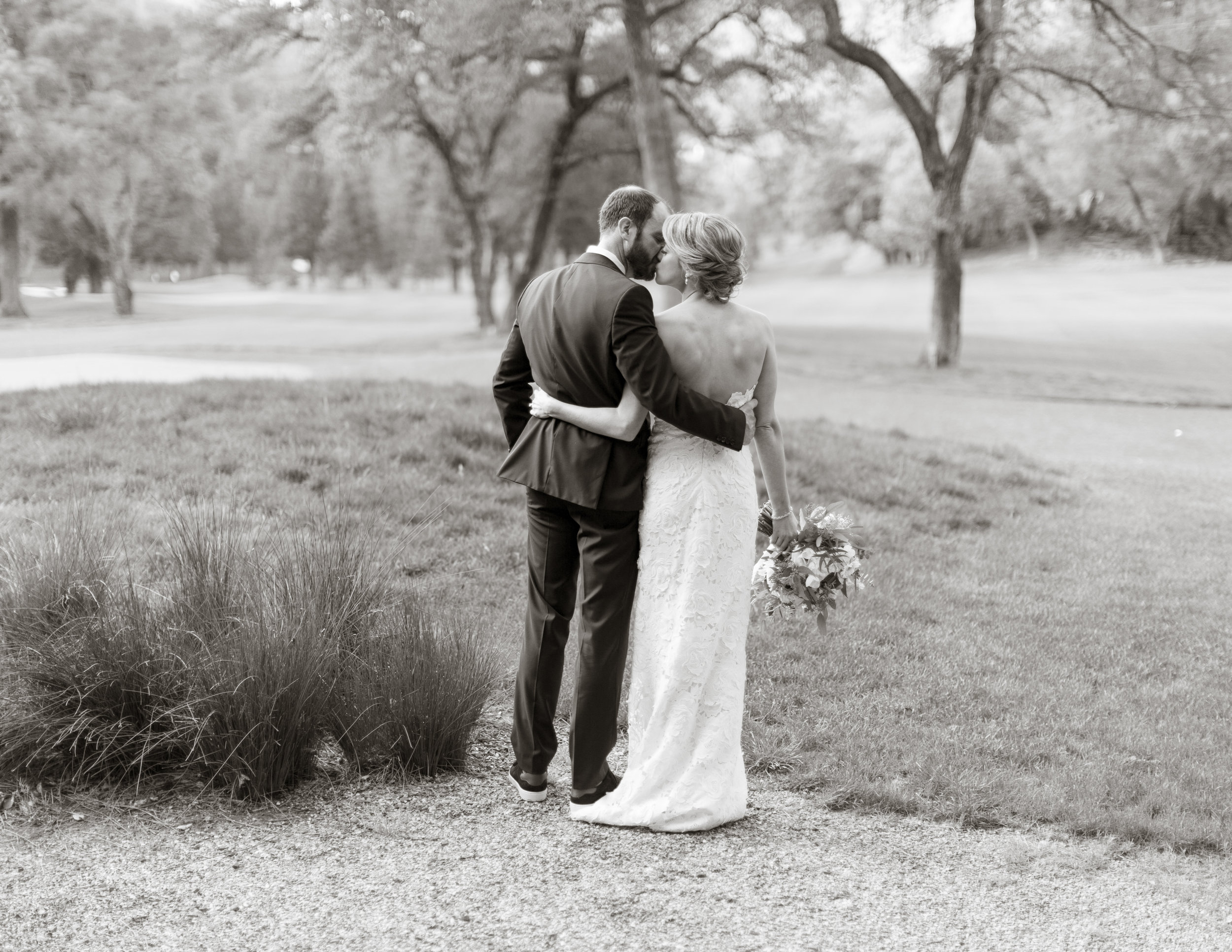 meadowood napa valley wedding 13.jpg