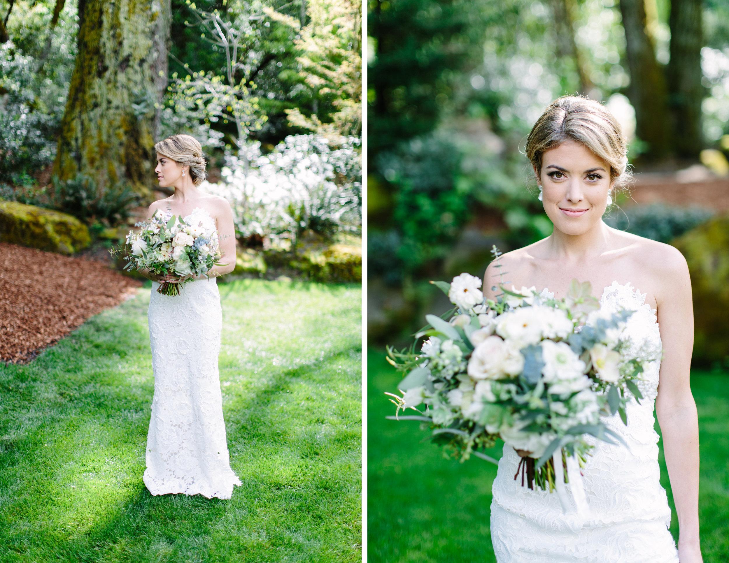 meadowood napa valley wedding 12.jpg