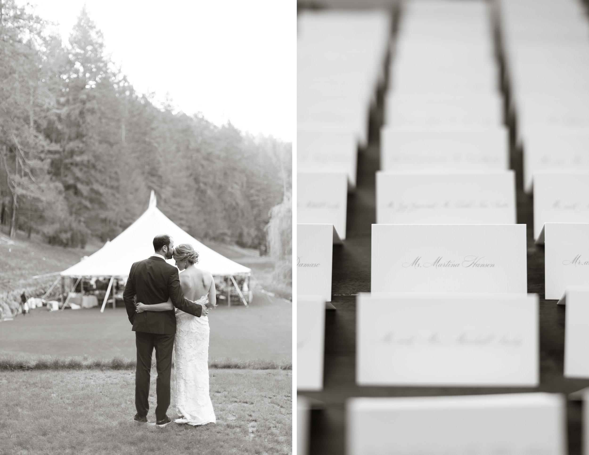 meadowood napa valley wedding 16.jpg