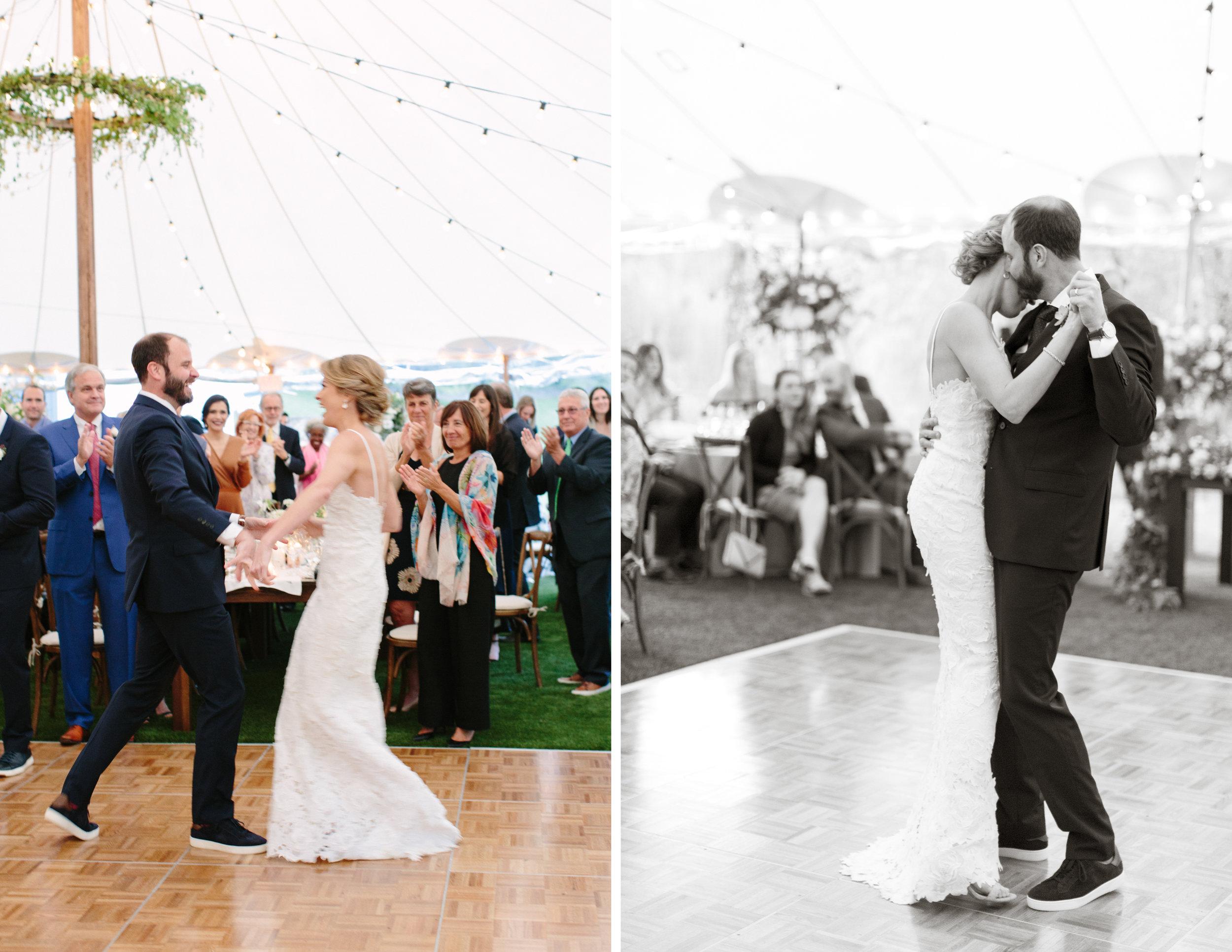 meadowood napa valley wedding 22.jpg