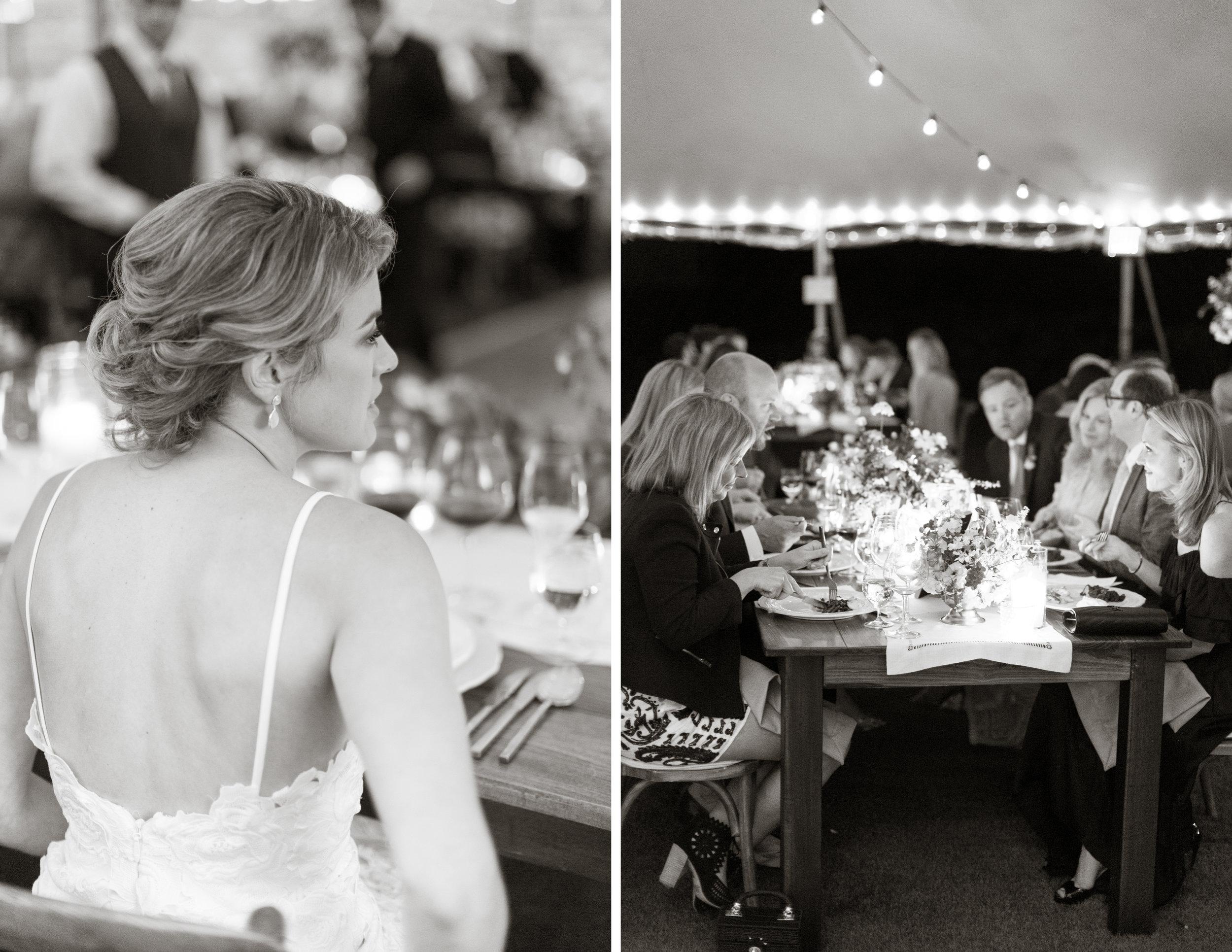 meadowood napa valley wedding 24.jpg
