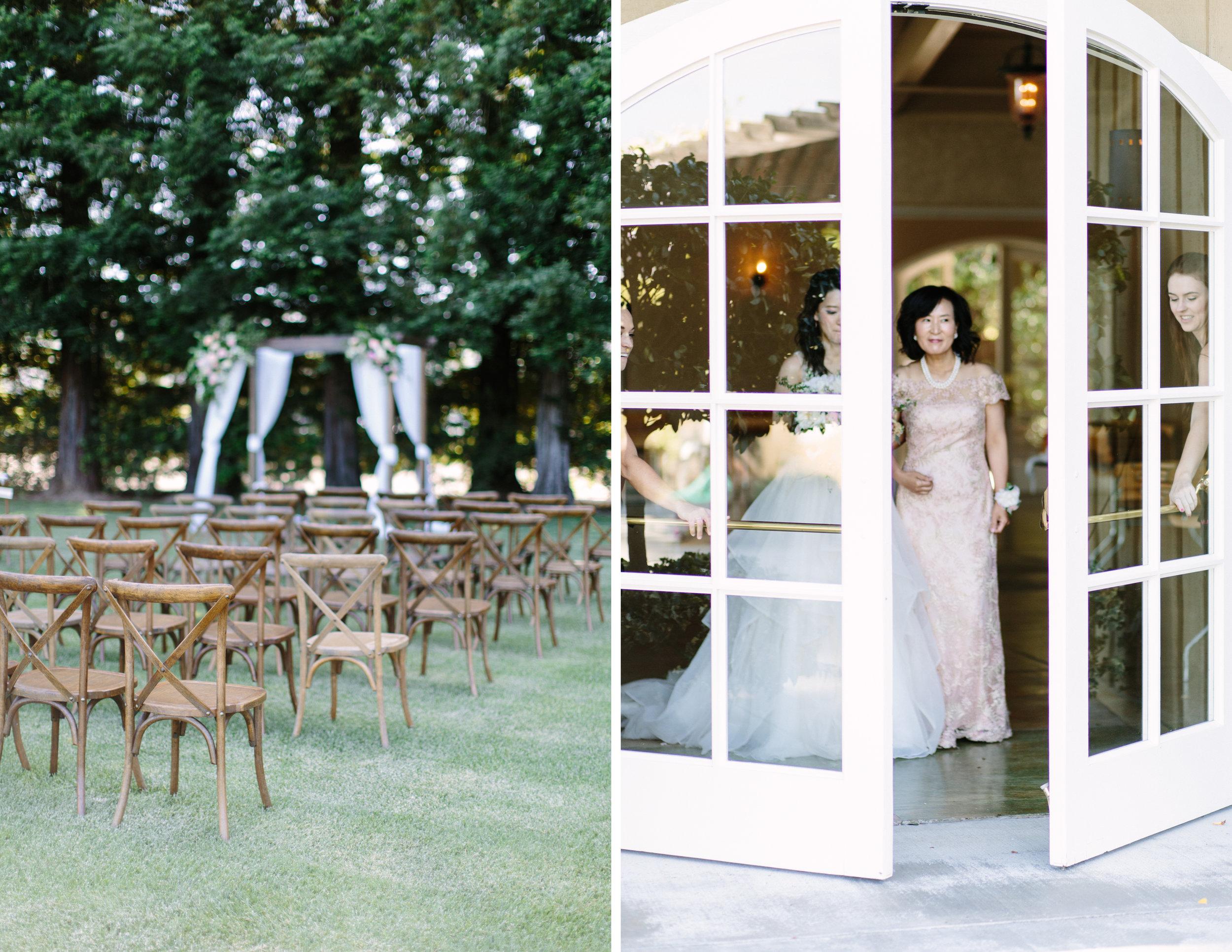 Trentadue Winery Wedding 16.jpg