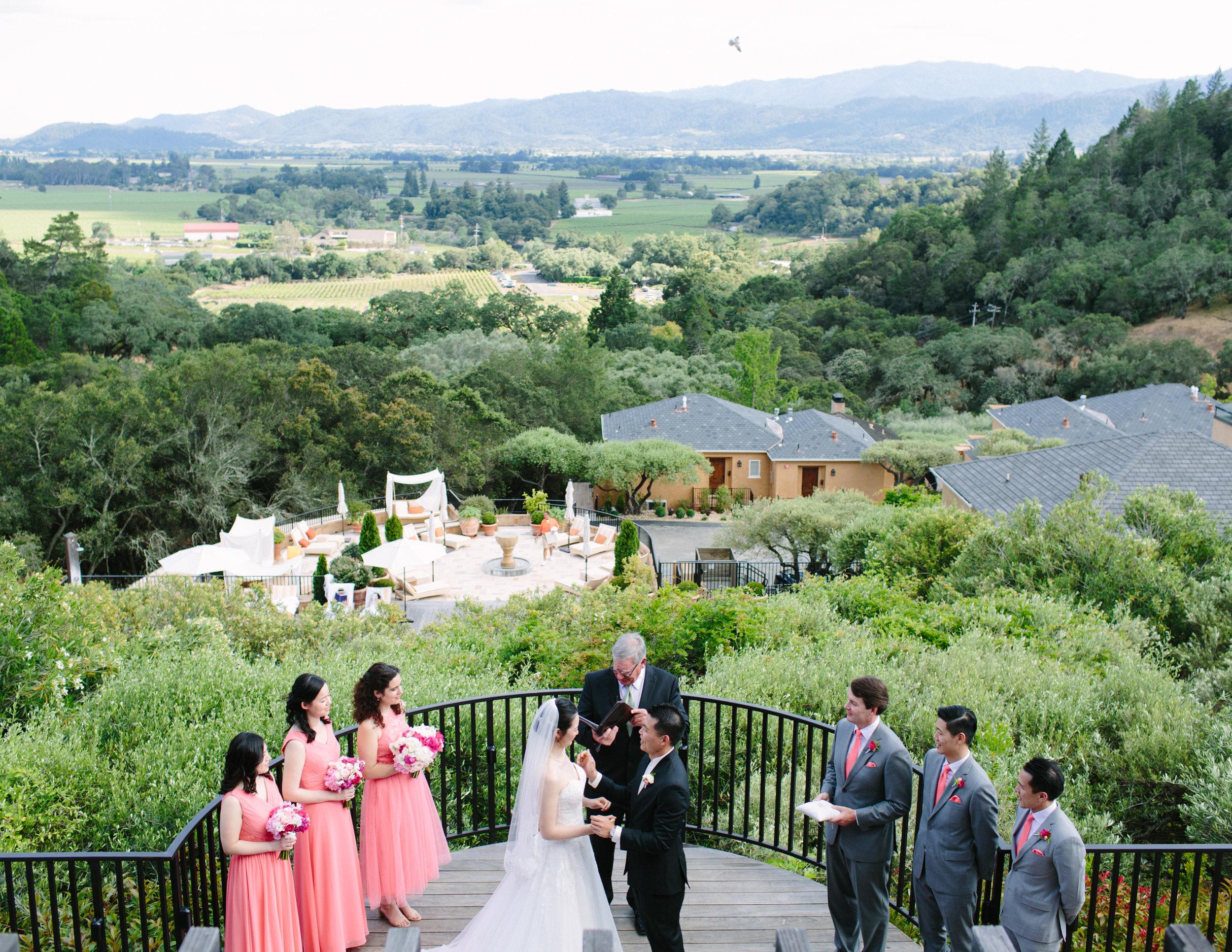 auberge du soleil wedding 7.jpg