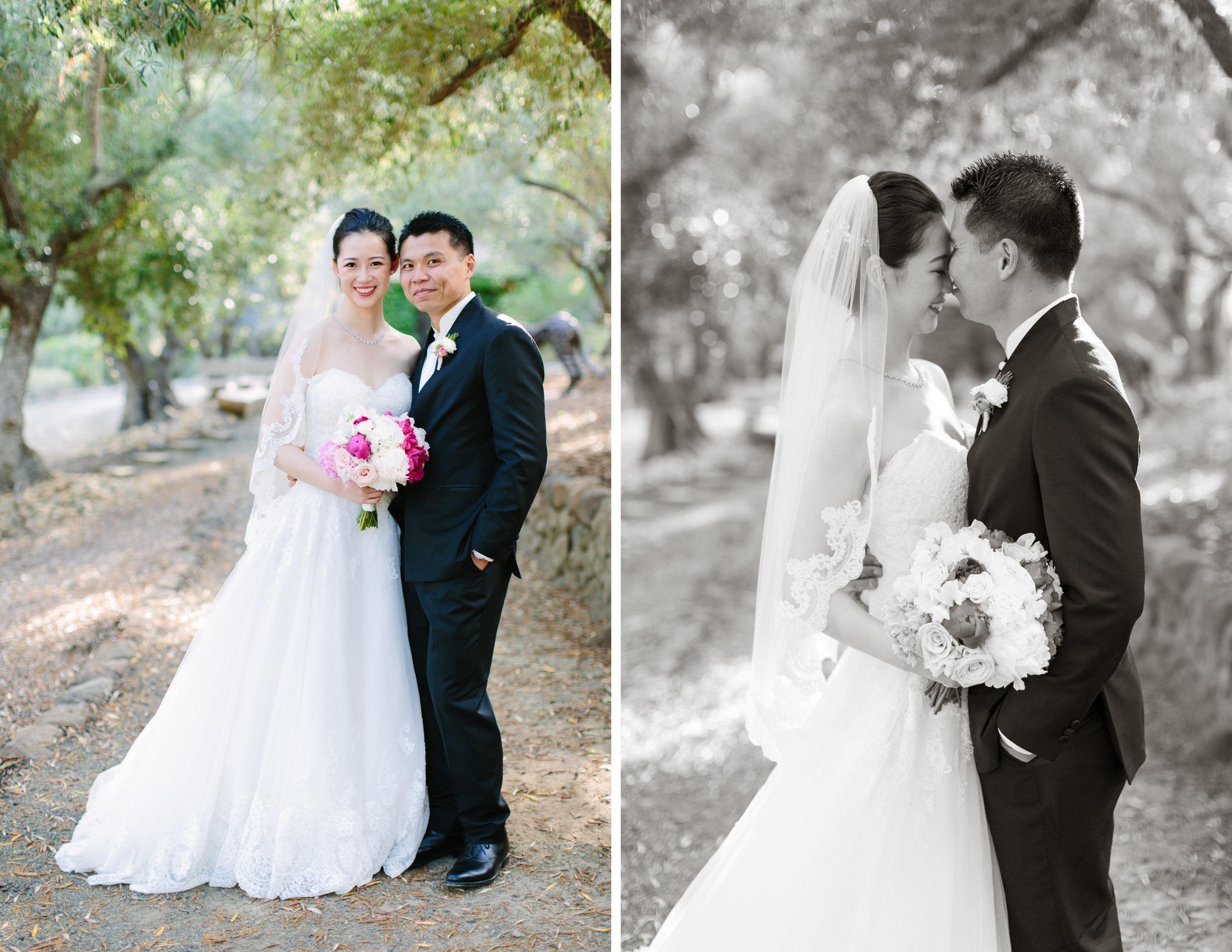auberge du soleil wedding 12.jpg