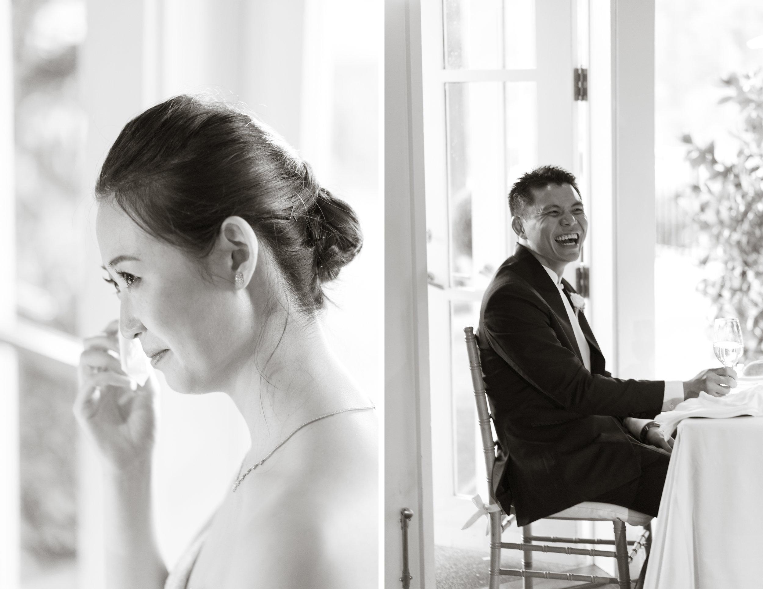 auberge du soleil wedding 18.jpg