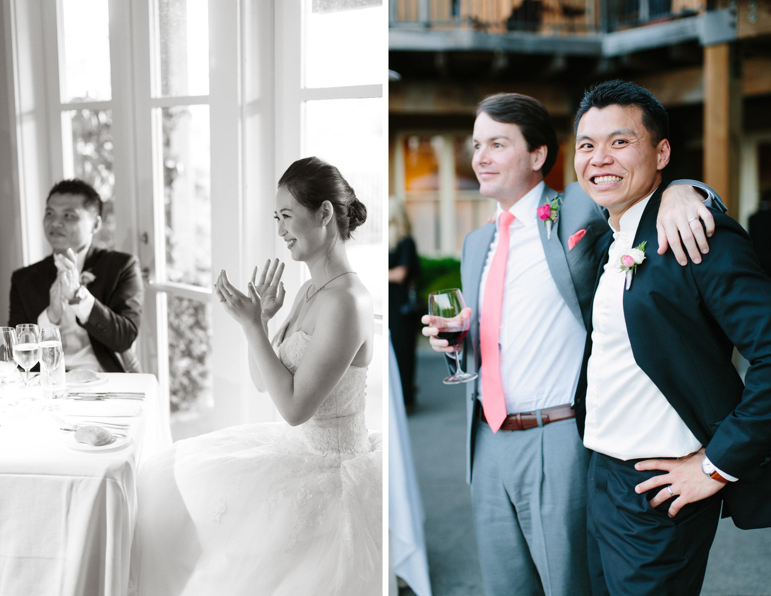 auberge du soleil wedding 17.jpg