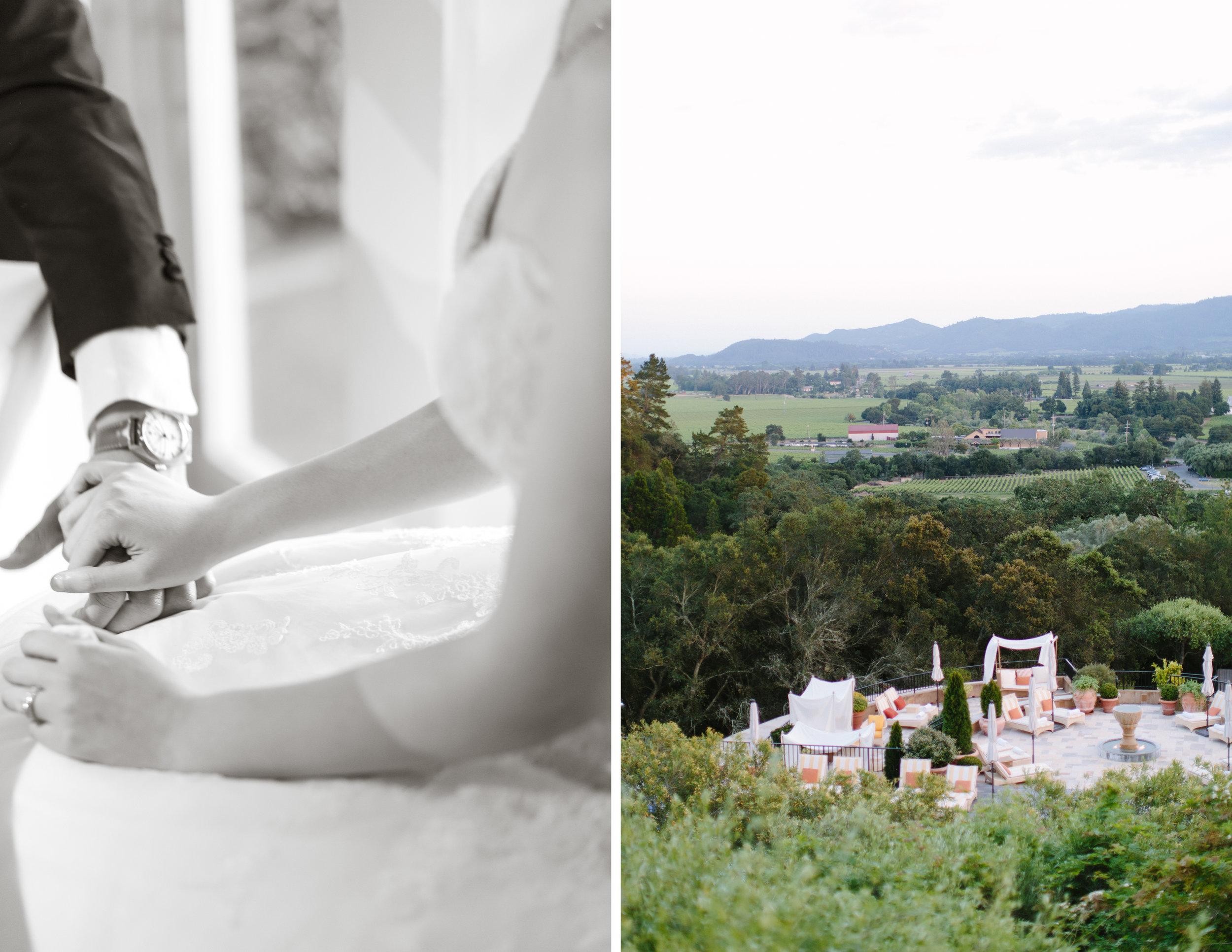 auberge du soleil wedding 19.jpg