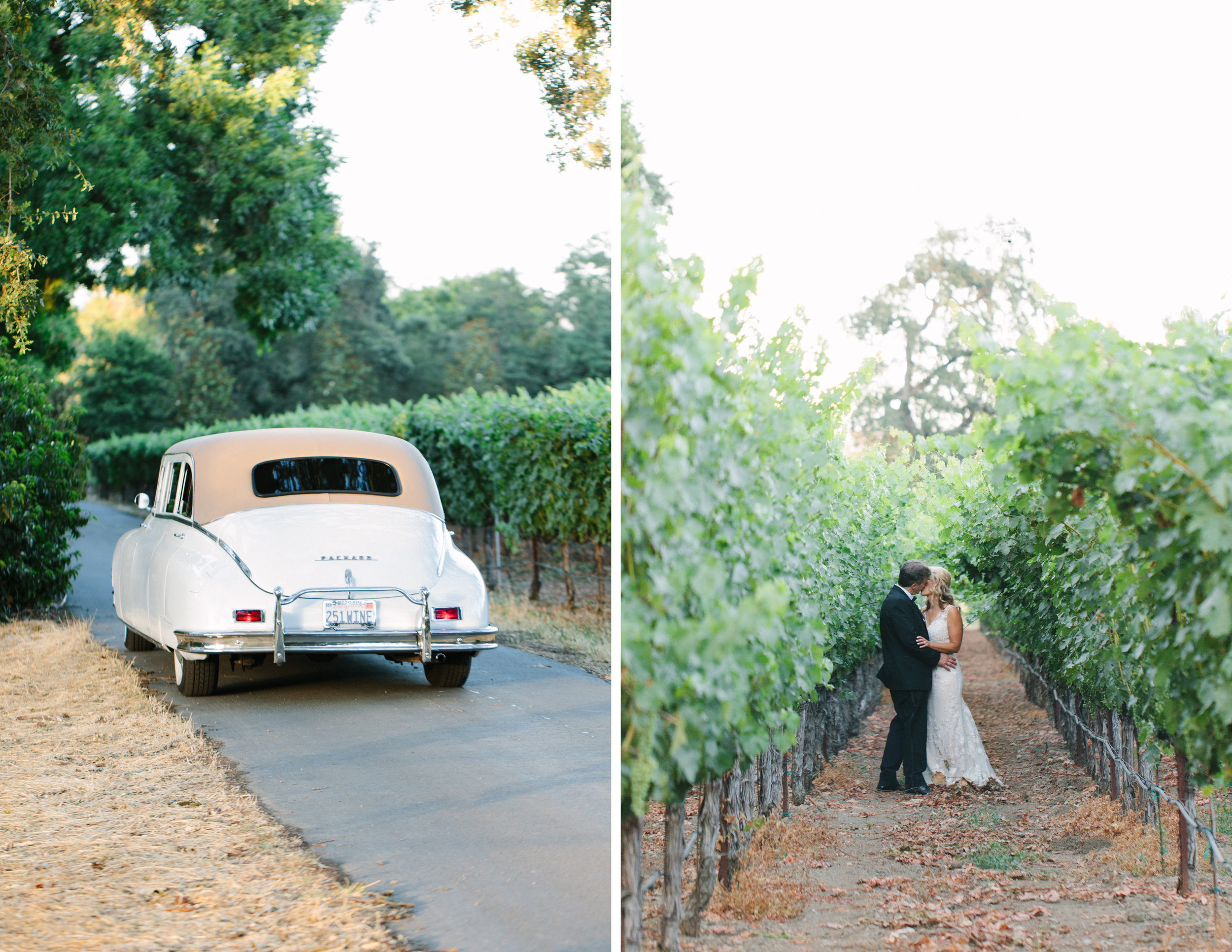 napa valley estate wedding 15.jpg