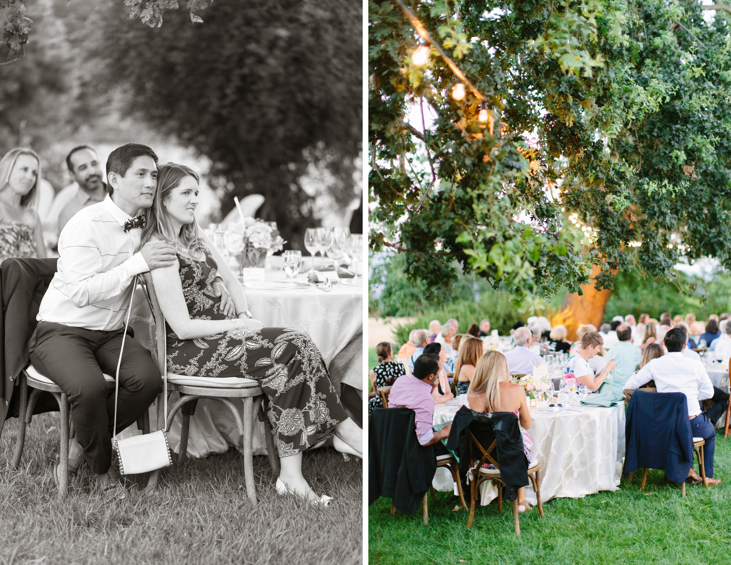 napa valley estate wedding 17.jpg