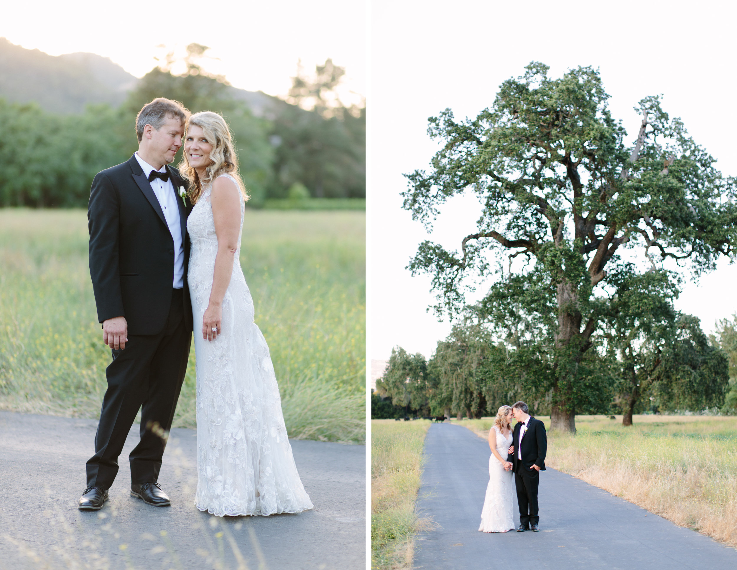 napa valley estate wedding 16.jpg