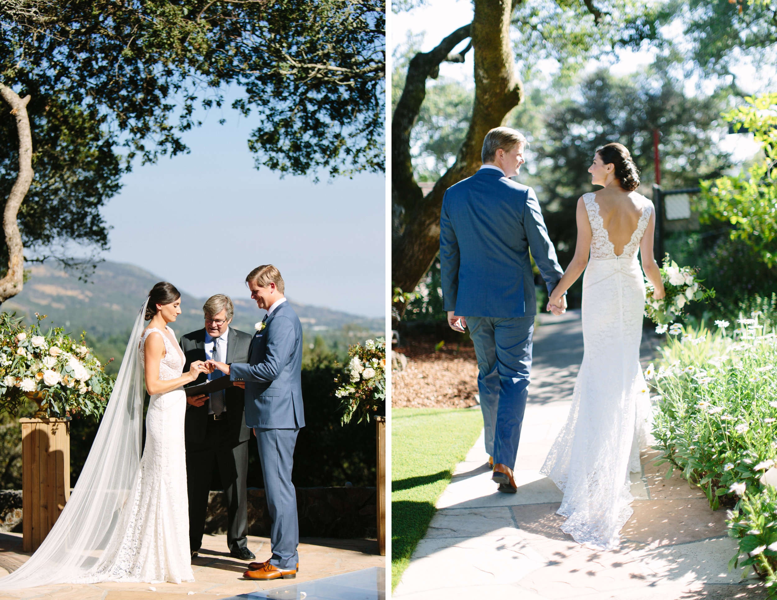 sonoma estate wedding 5.jpg
