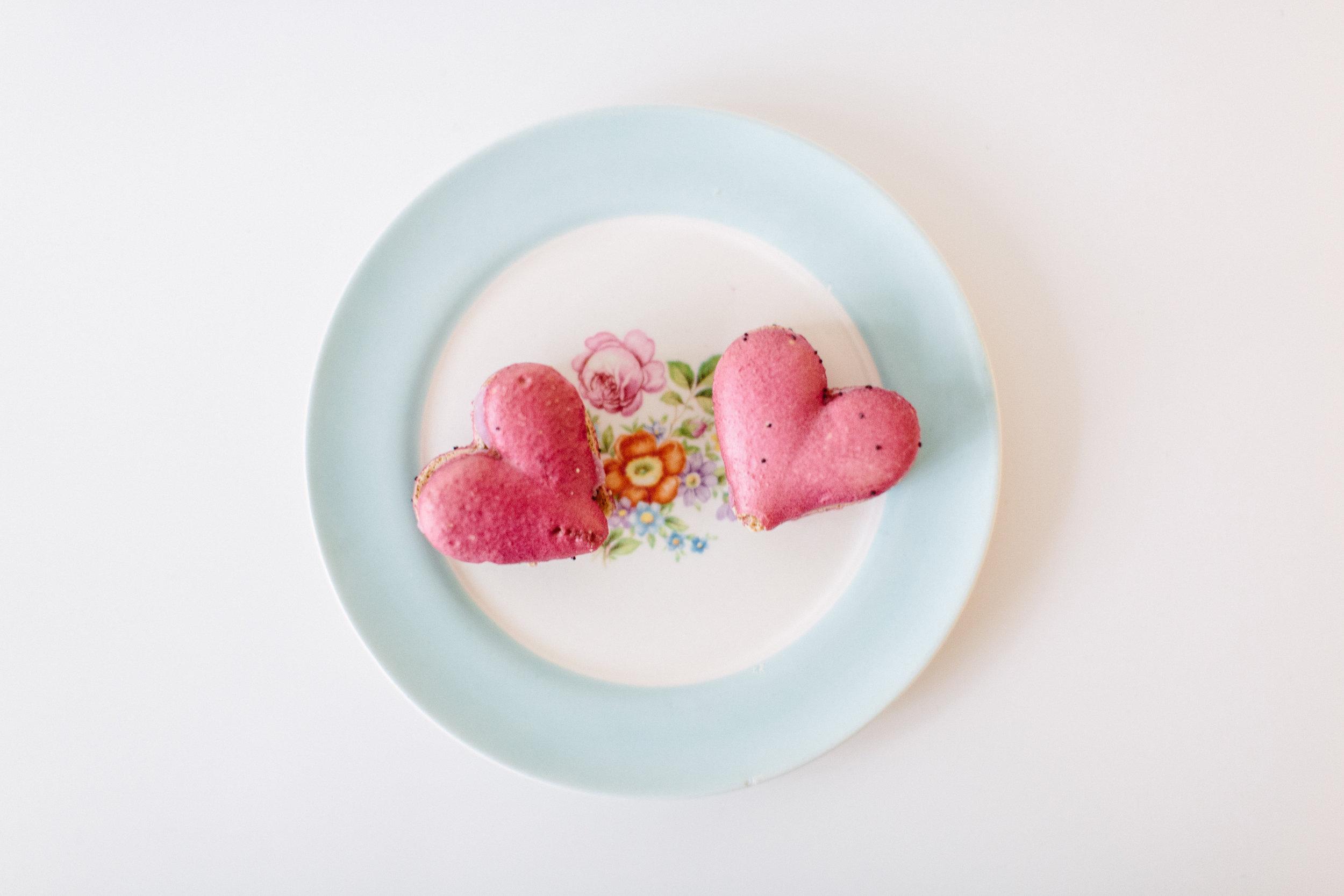 meganclouse_valentine macaron-1.jpg