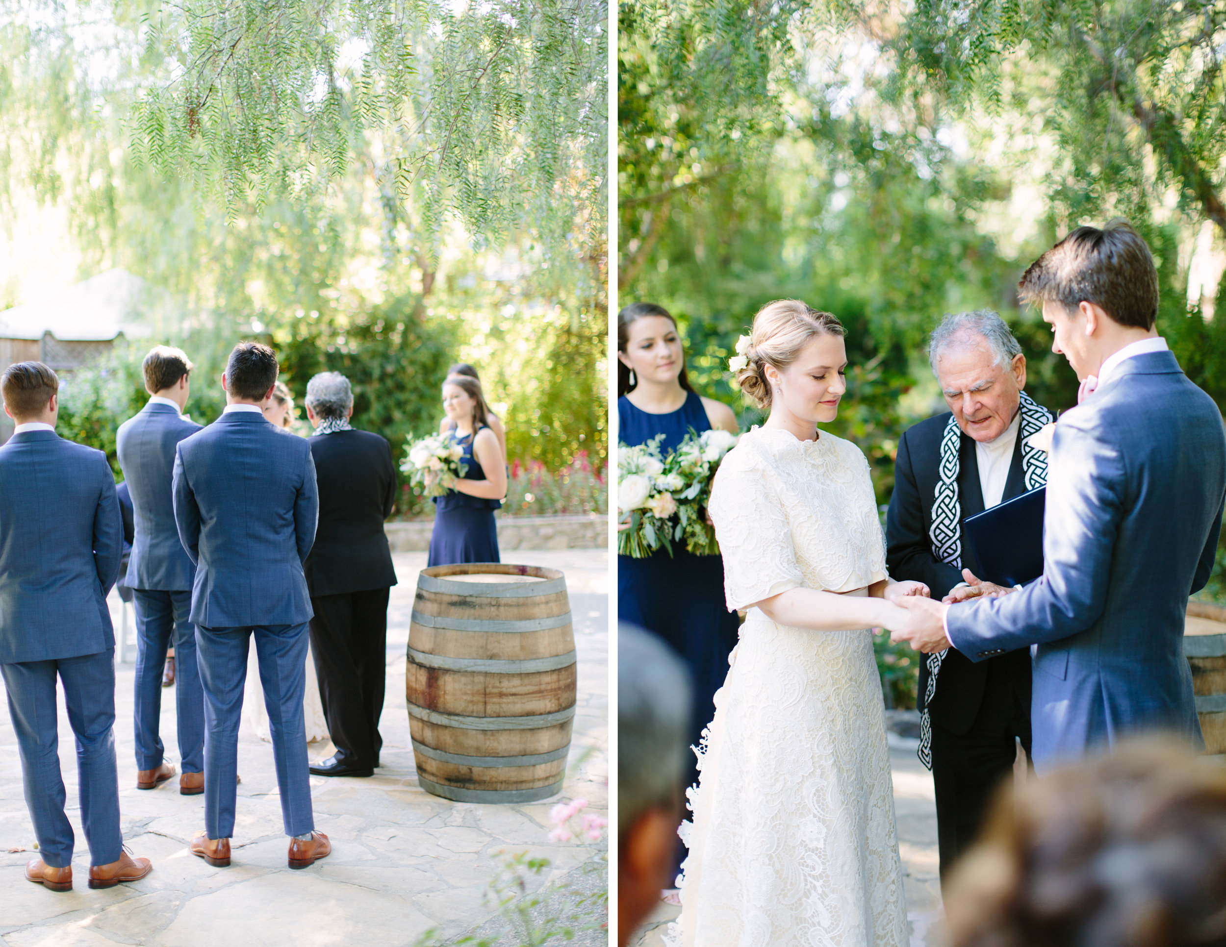cline cellars intimate wedding 4.jpg