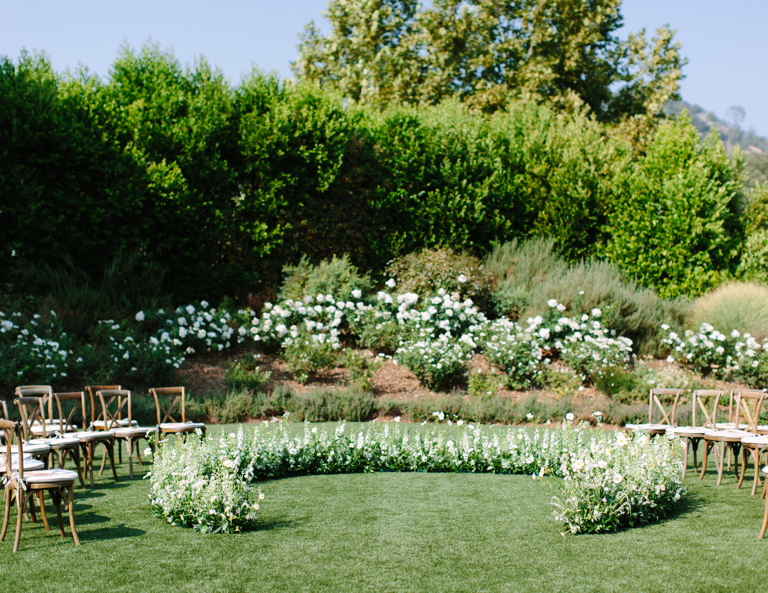 solage napa valley wedding 8.jpg