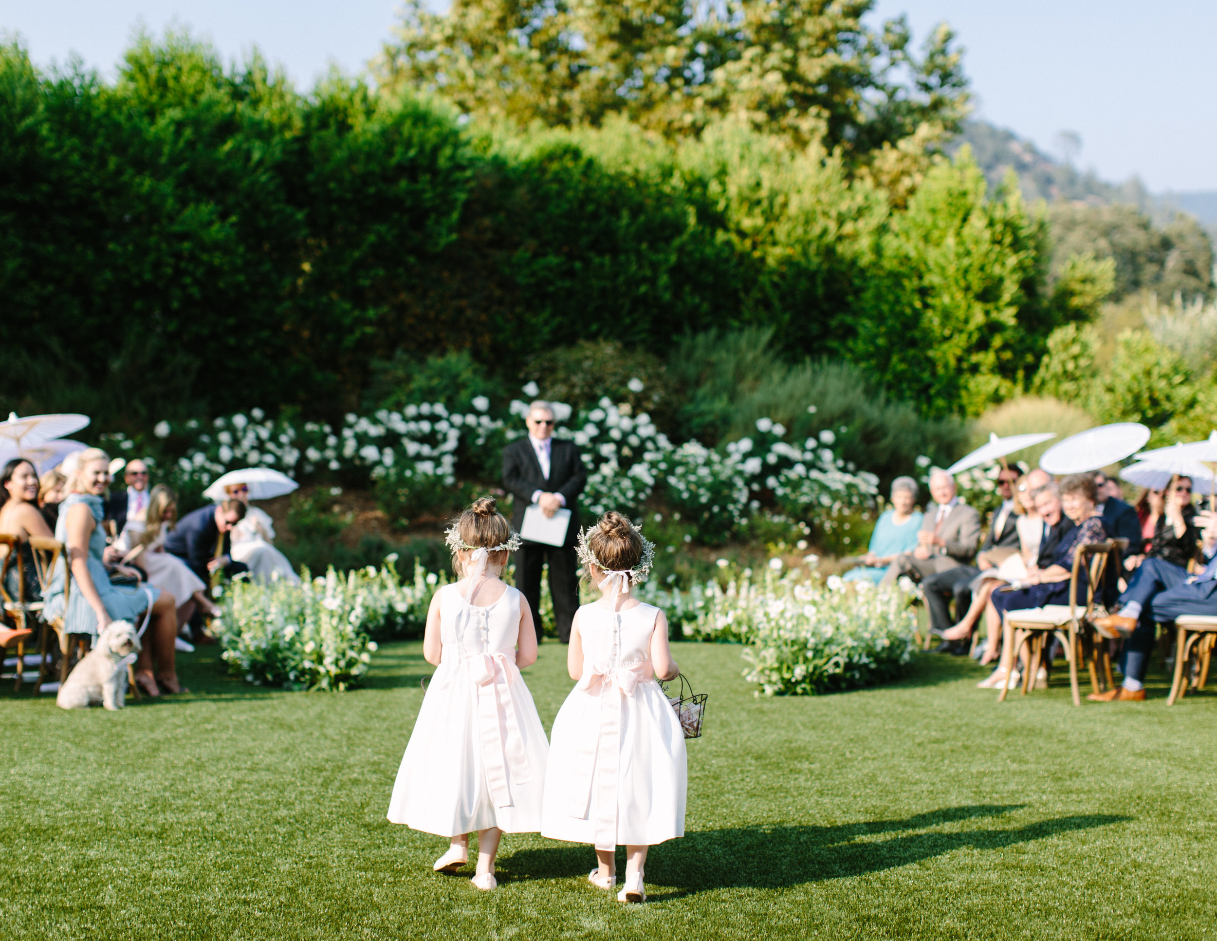 solage napa valley wedding 11.jpg