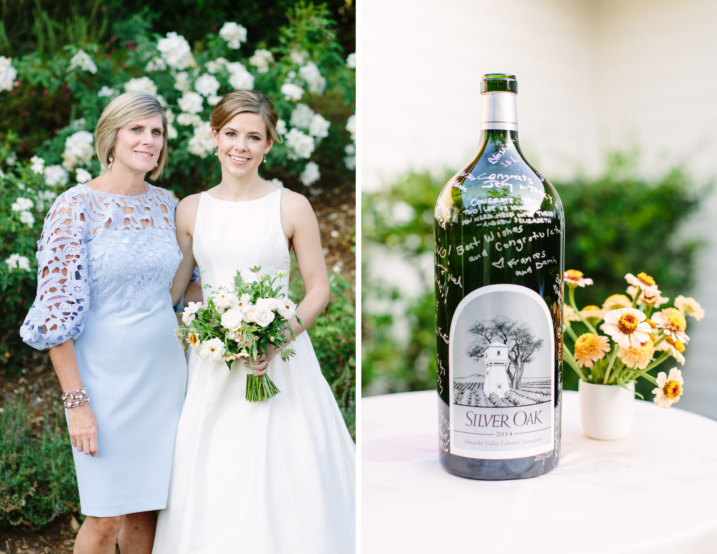 solage napa valley wedding 17.jpg