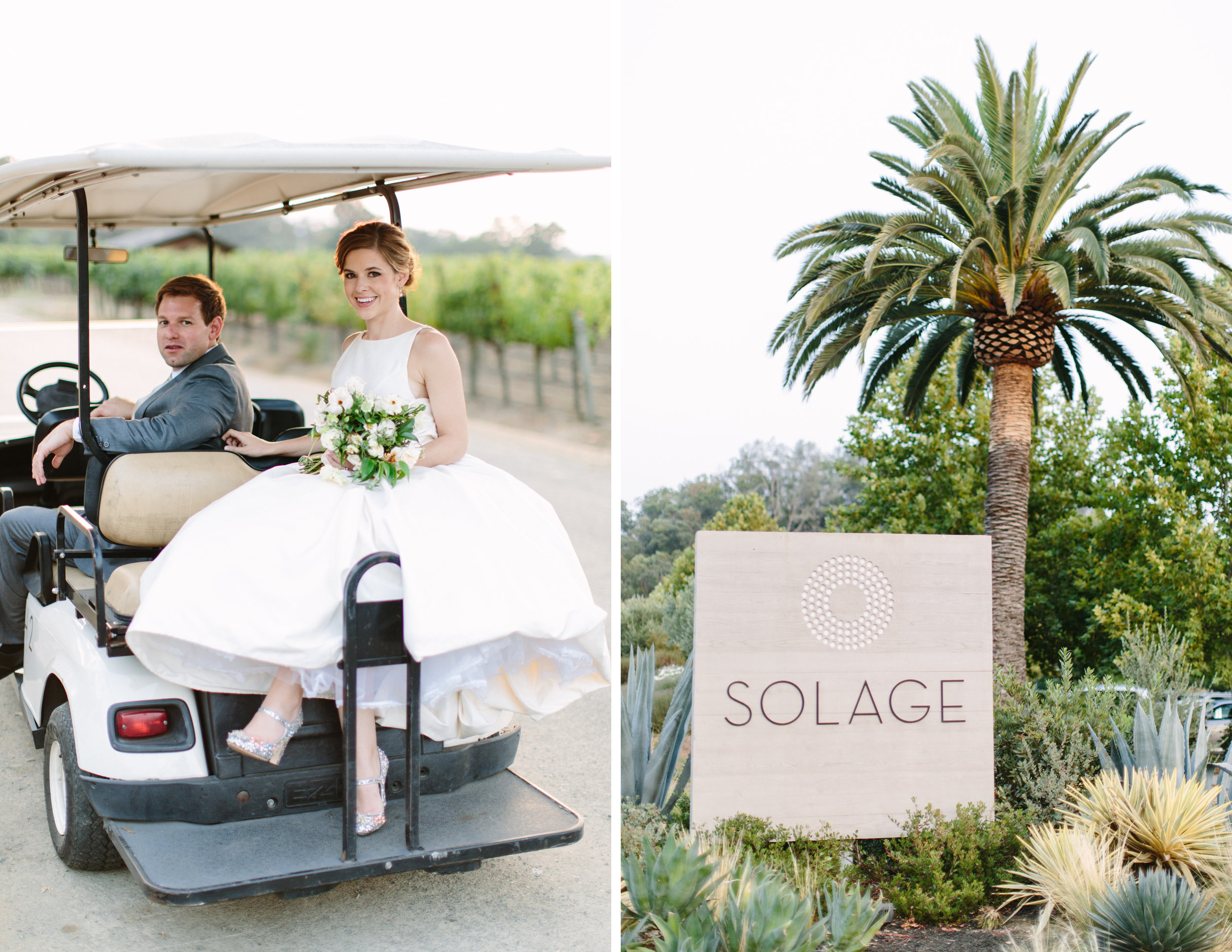 solage napa valley wedding 24.jpg