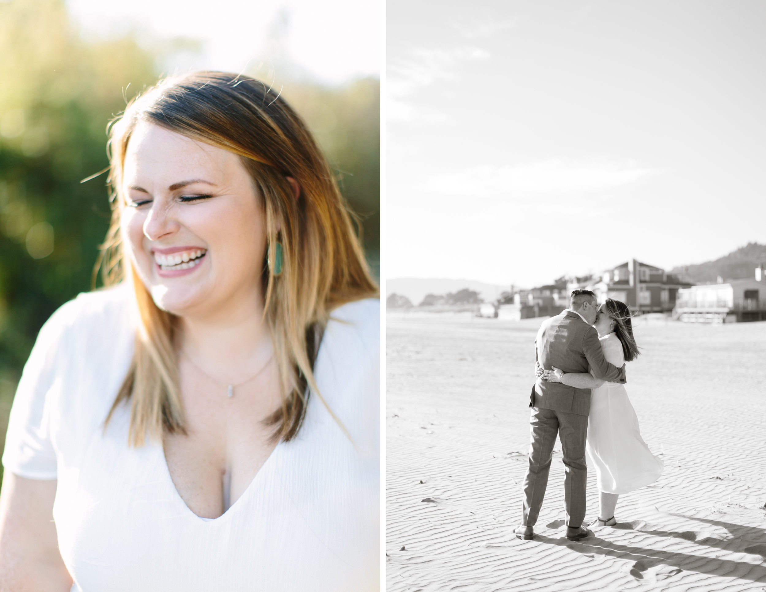 stinson beach engagement 1.jpg