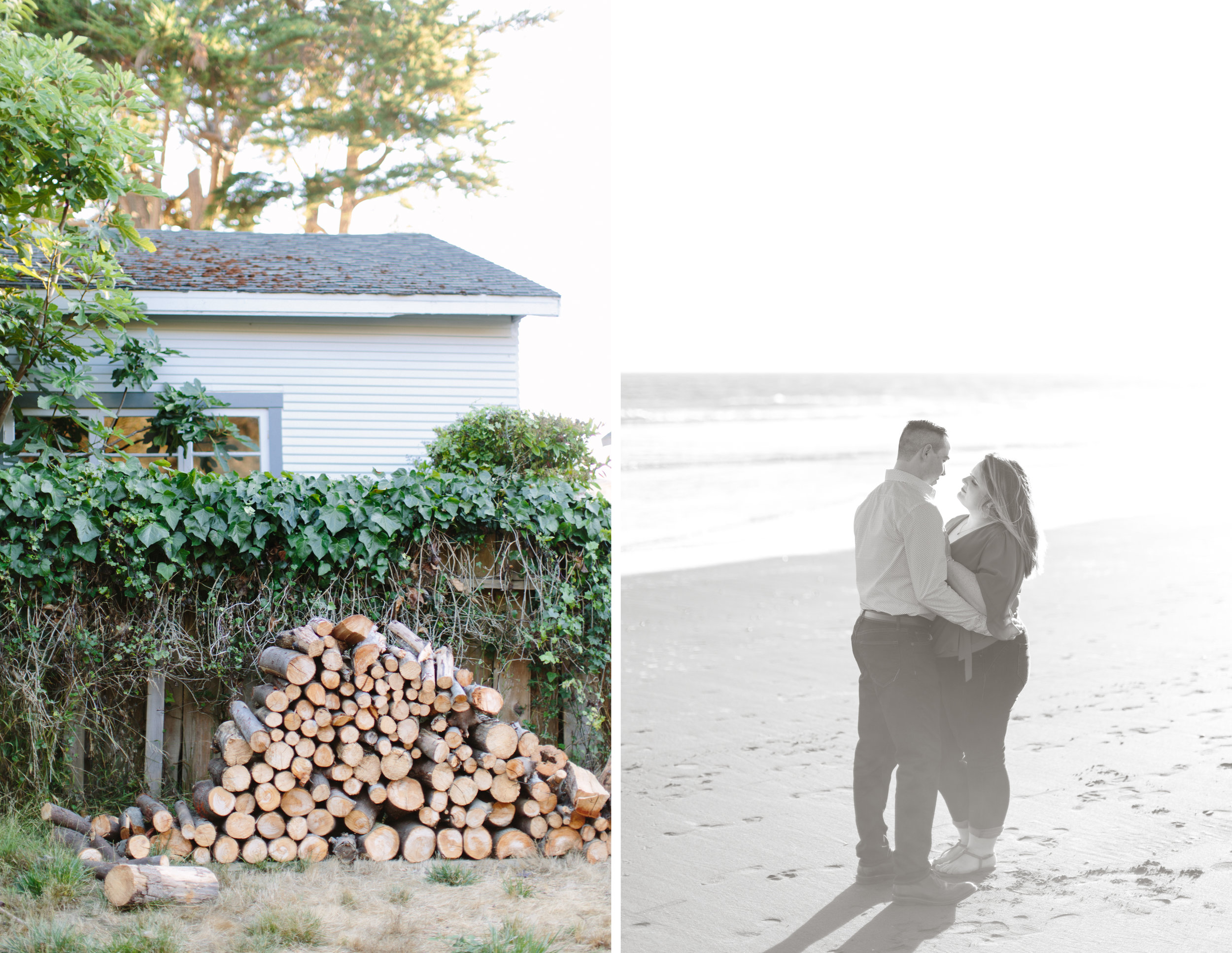stinson beach engagement 6.jpg