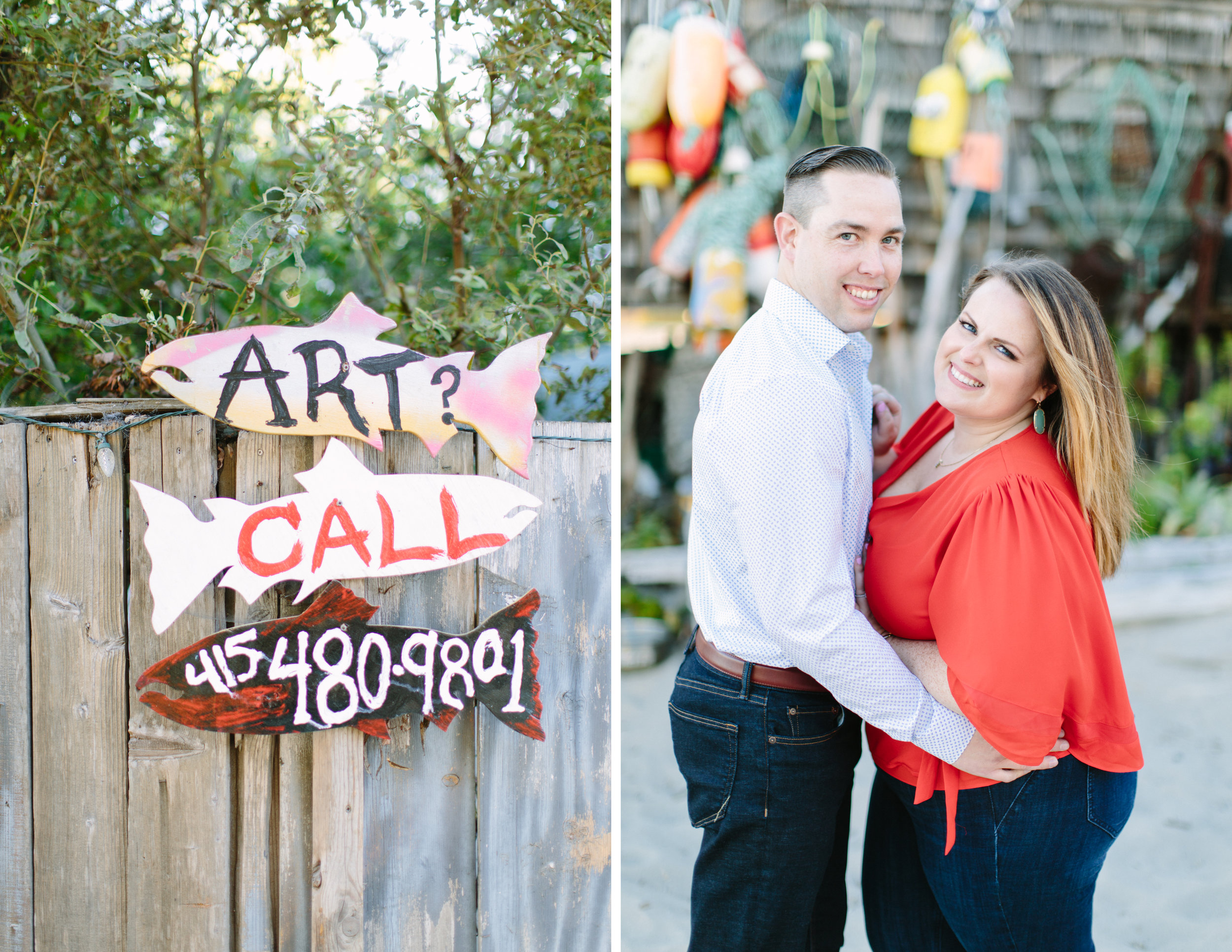 stinson beach engagement 4.jpg