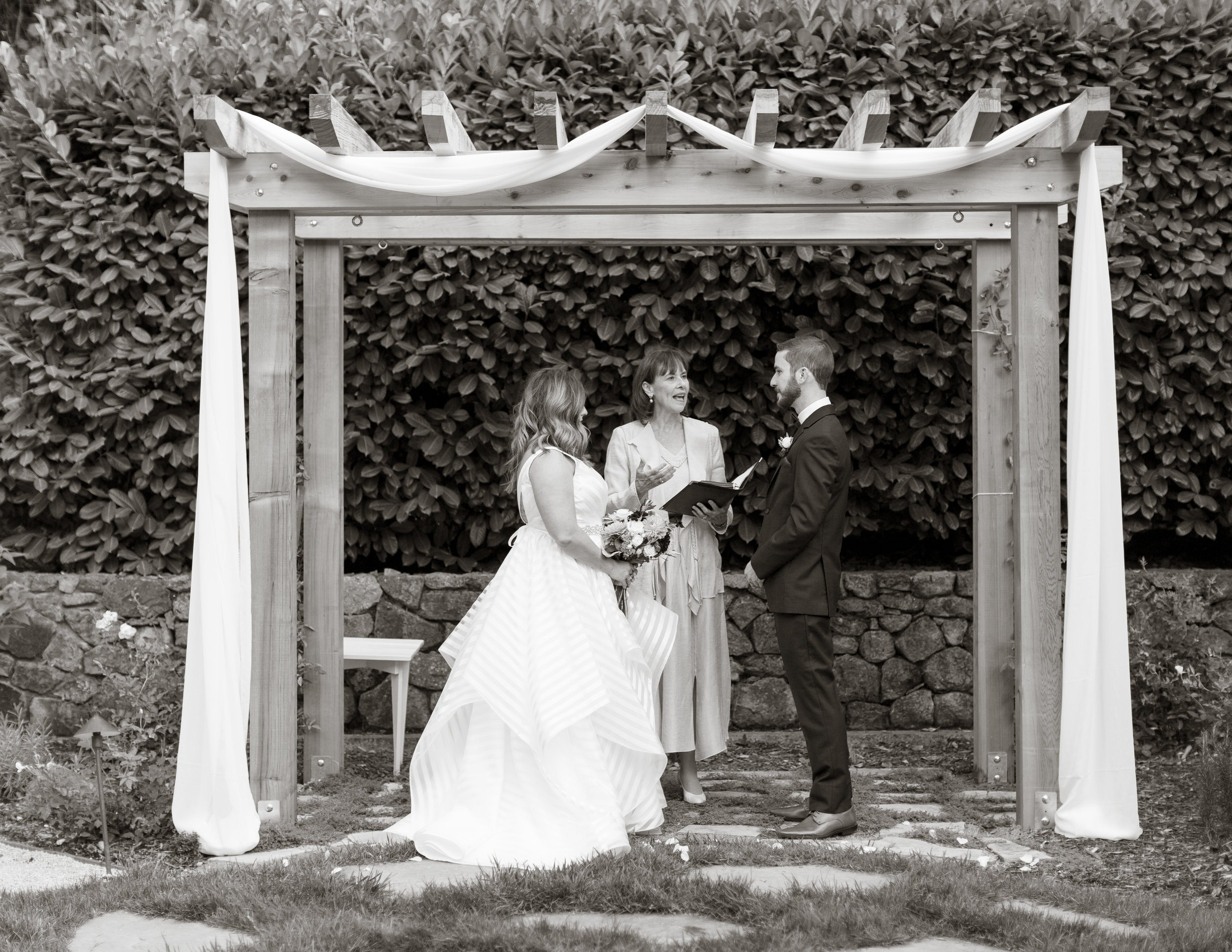 farmhouse inn sonoma elopement 4.jpg