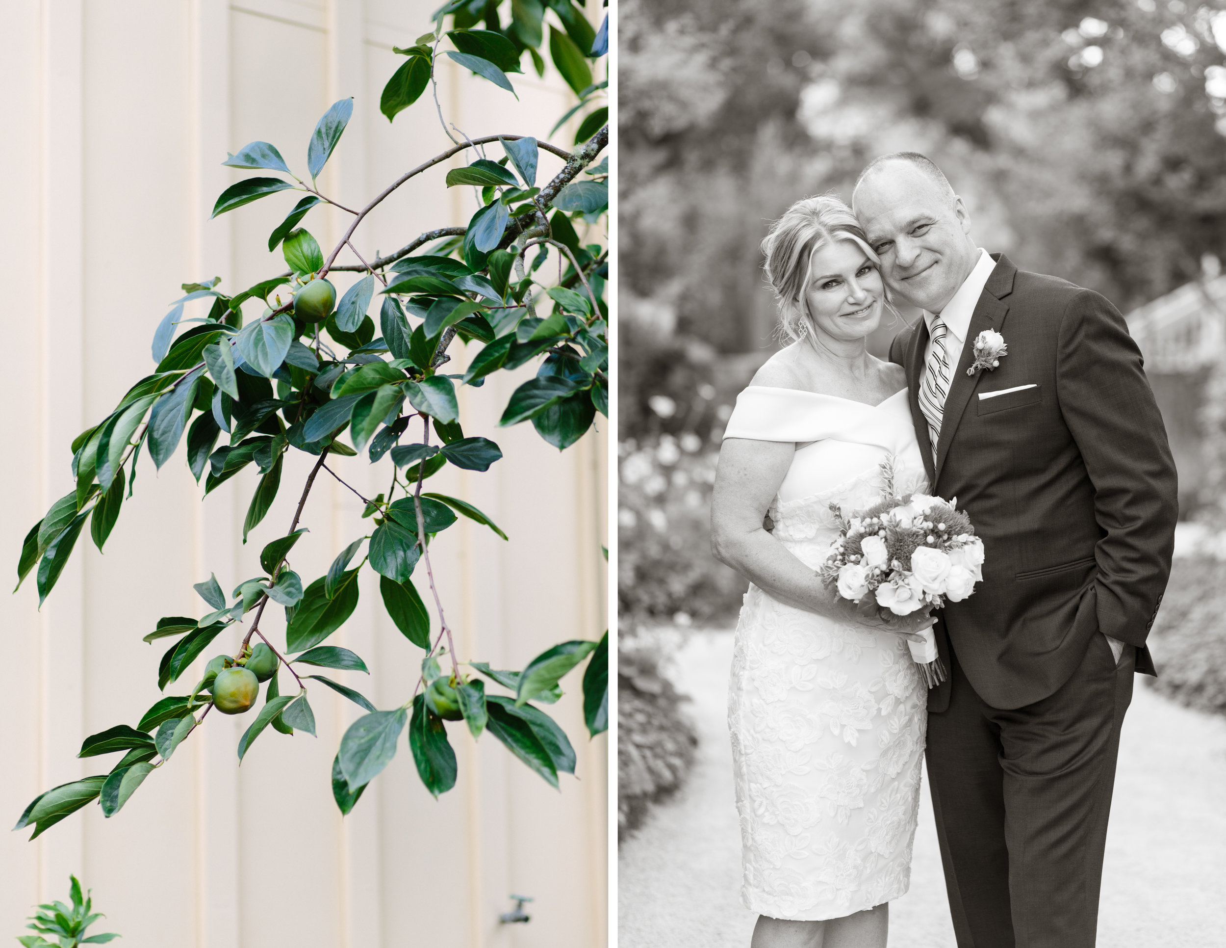 farmhouse inn wedding 5.jpg