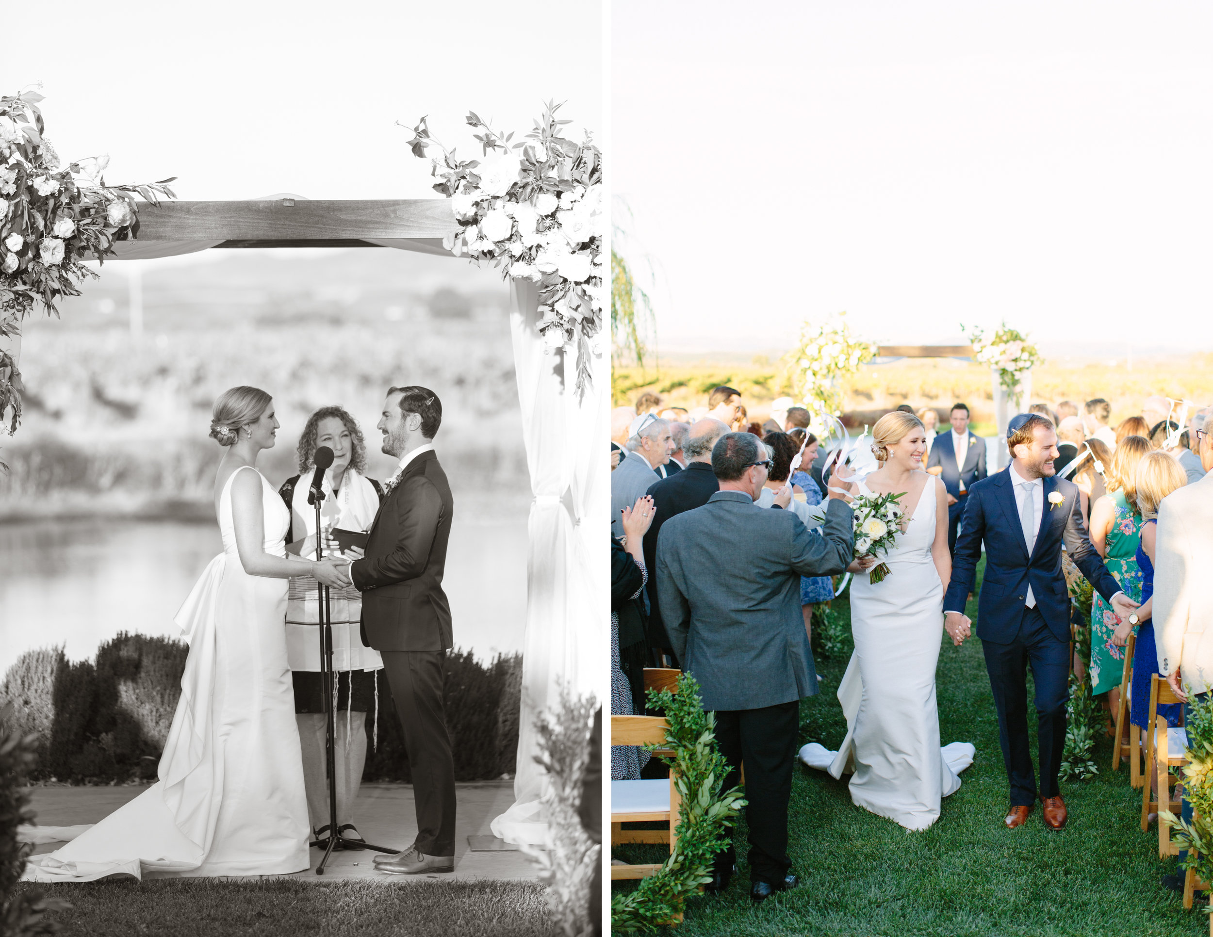 sonoma modern barn wedding 12.jpg