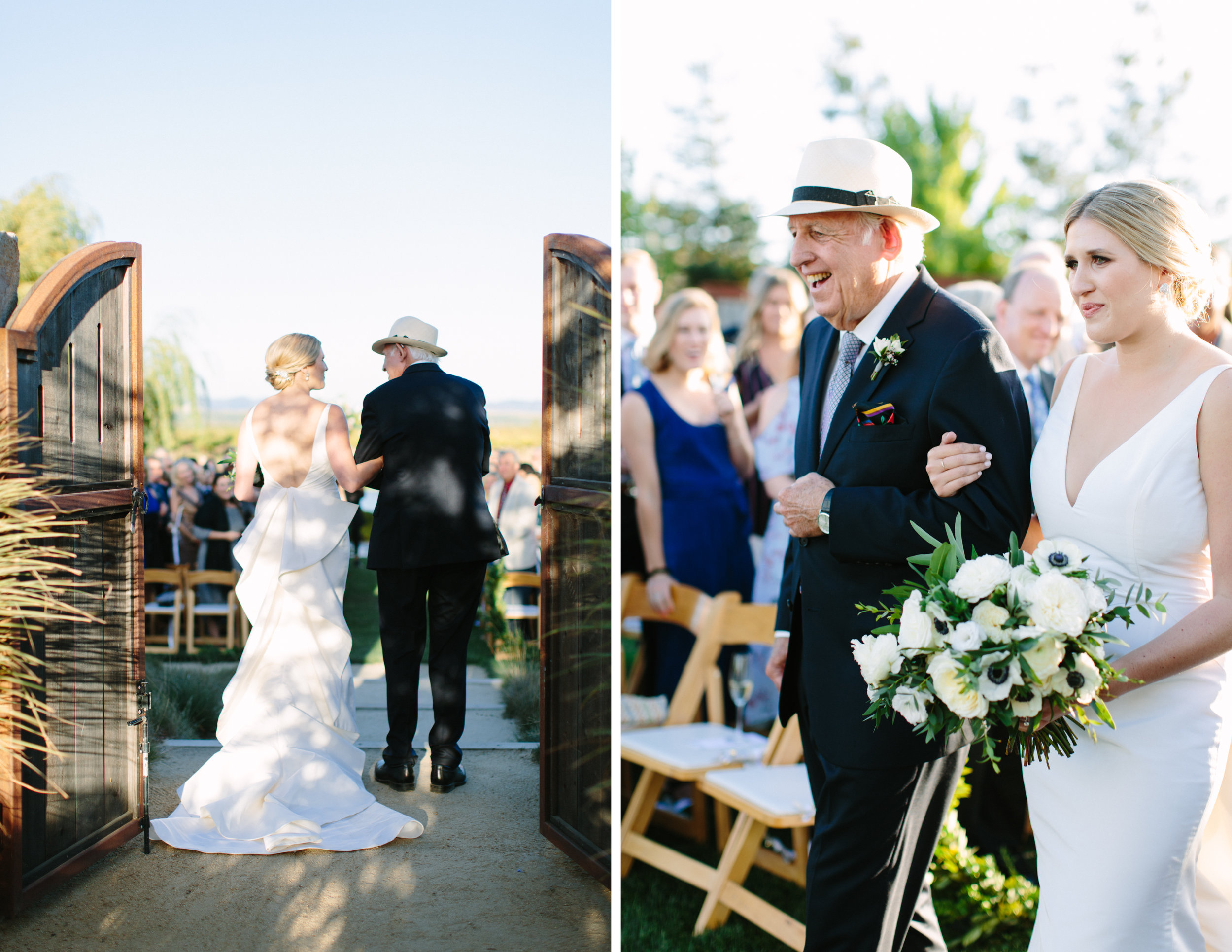 sonoma modern barn wedding 11.jpg