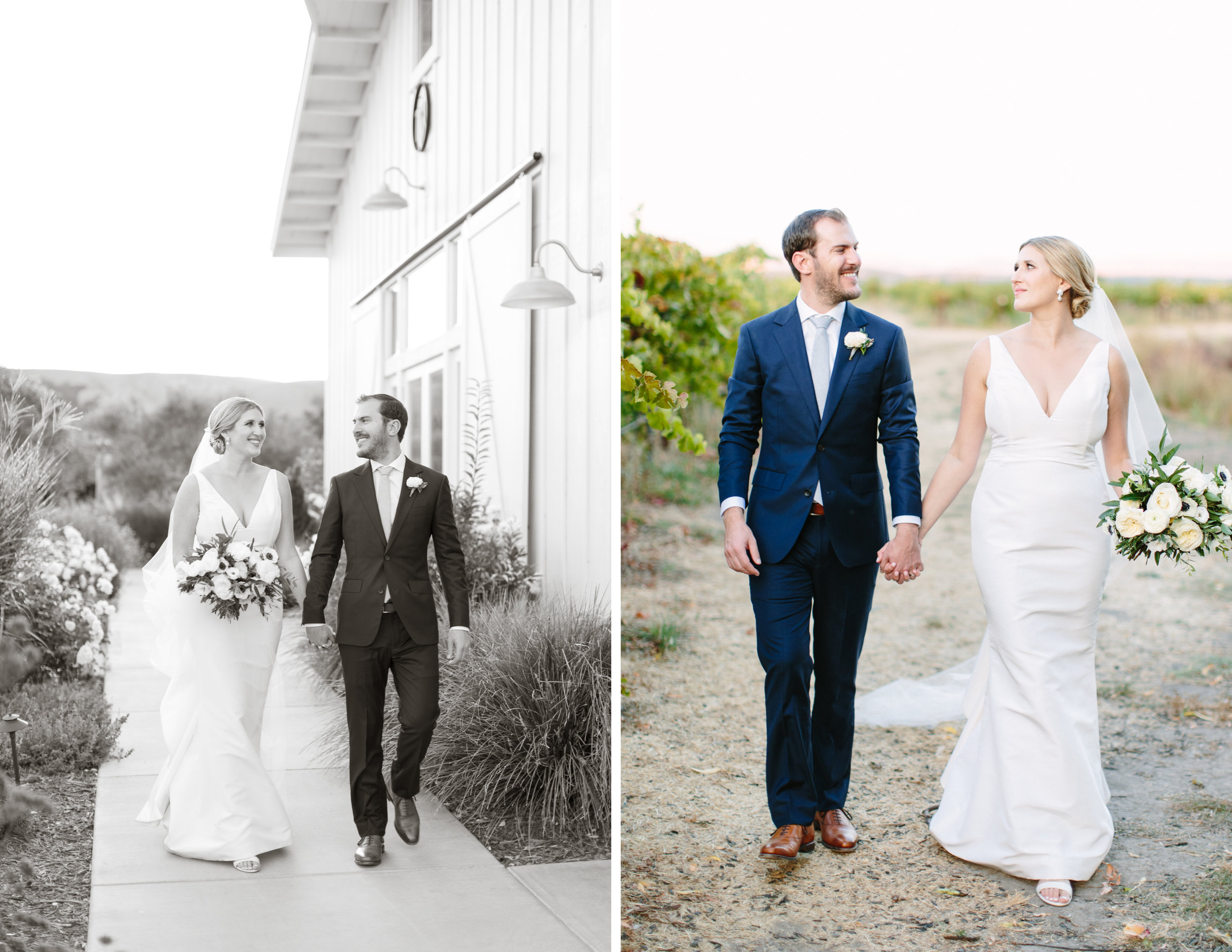 sonoma modern barn wedding 13.jpg
