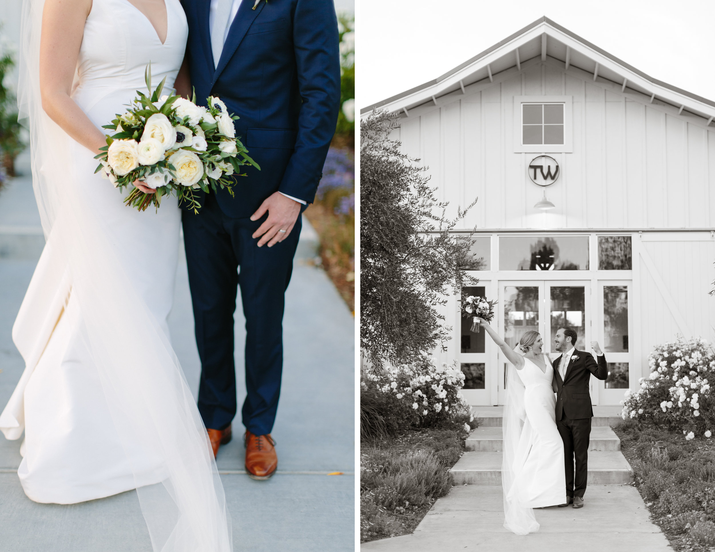 sonoma modern barn wedding 15.jpg