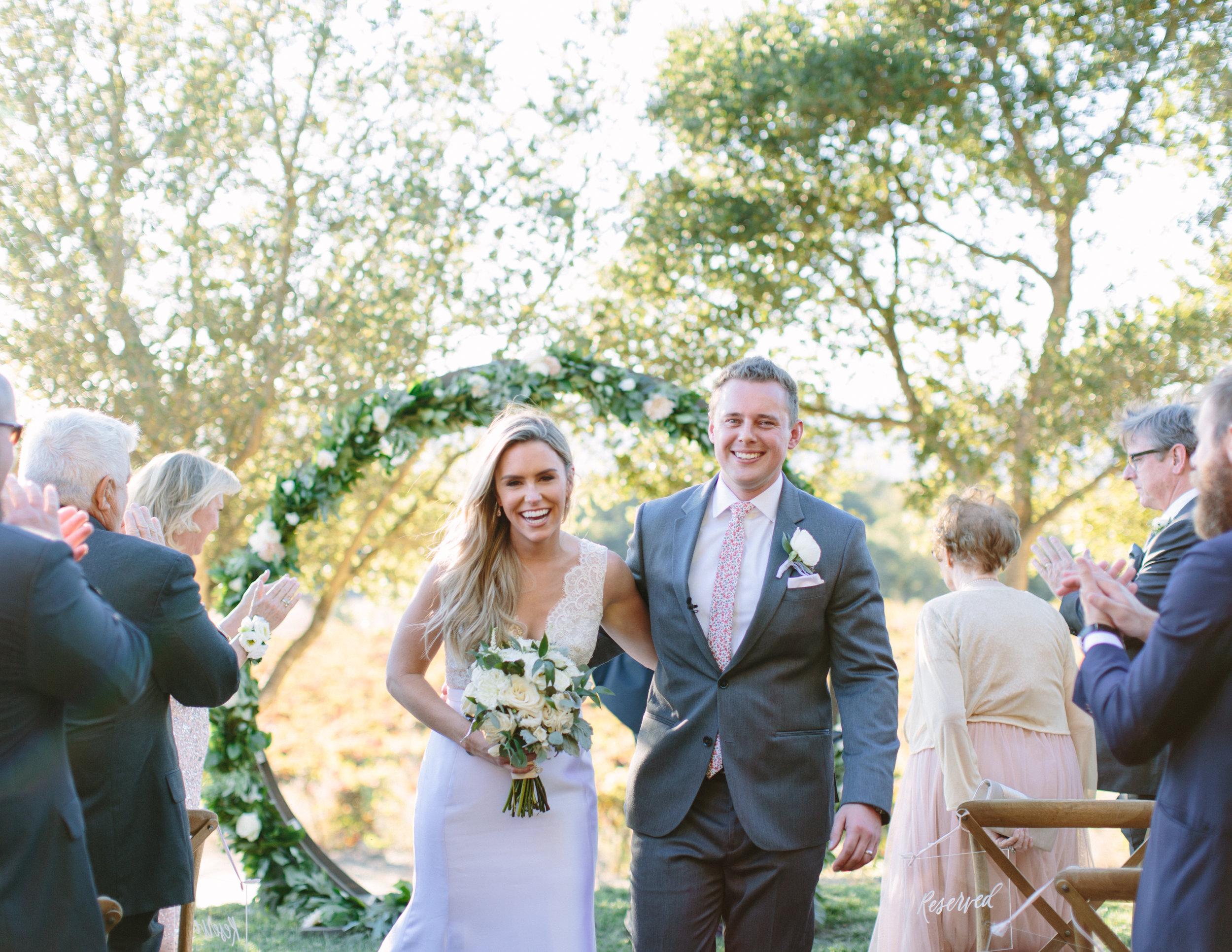 gundlach bundschu sonoma winery wedding 16.jpg