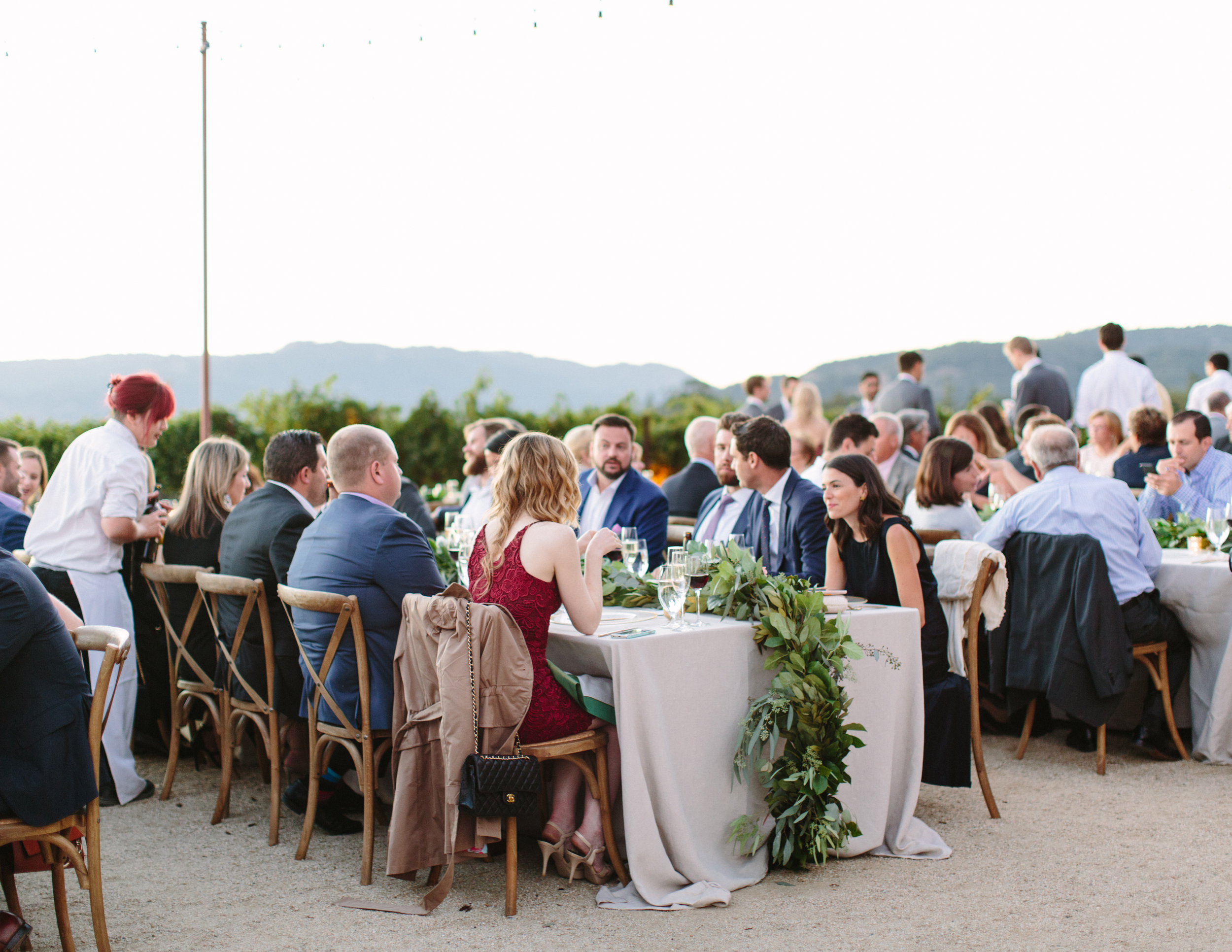 gundlach bundschu sonoma winery wedding 24.jpg
