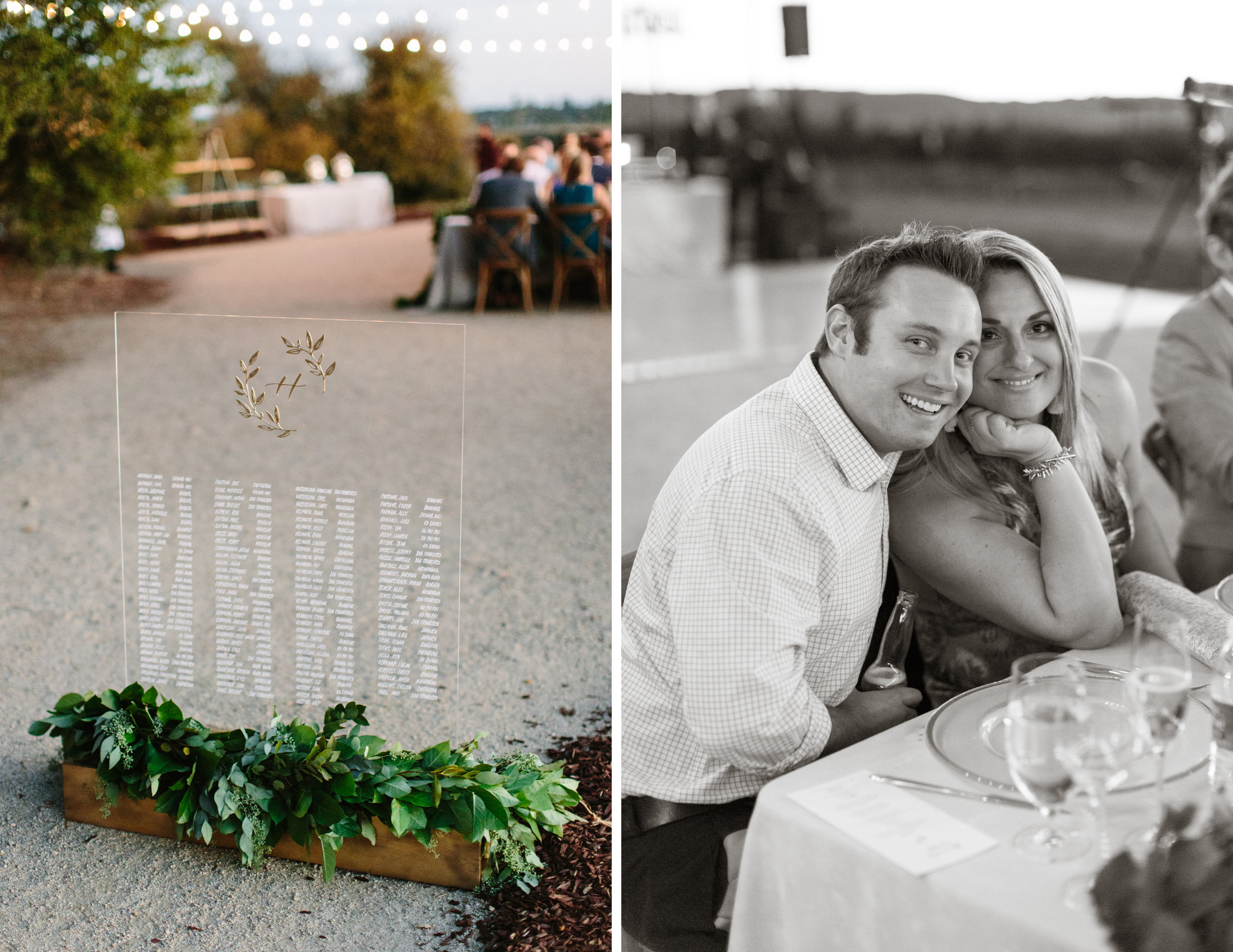 gundlach bundschu sonoma winery wedding 26.jpg
