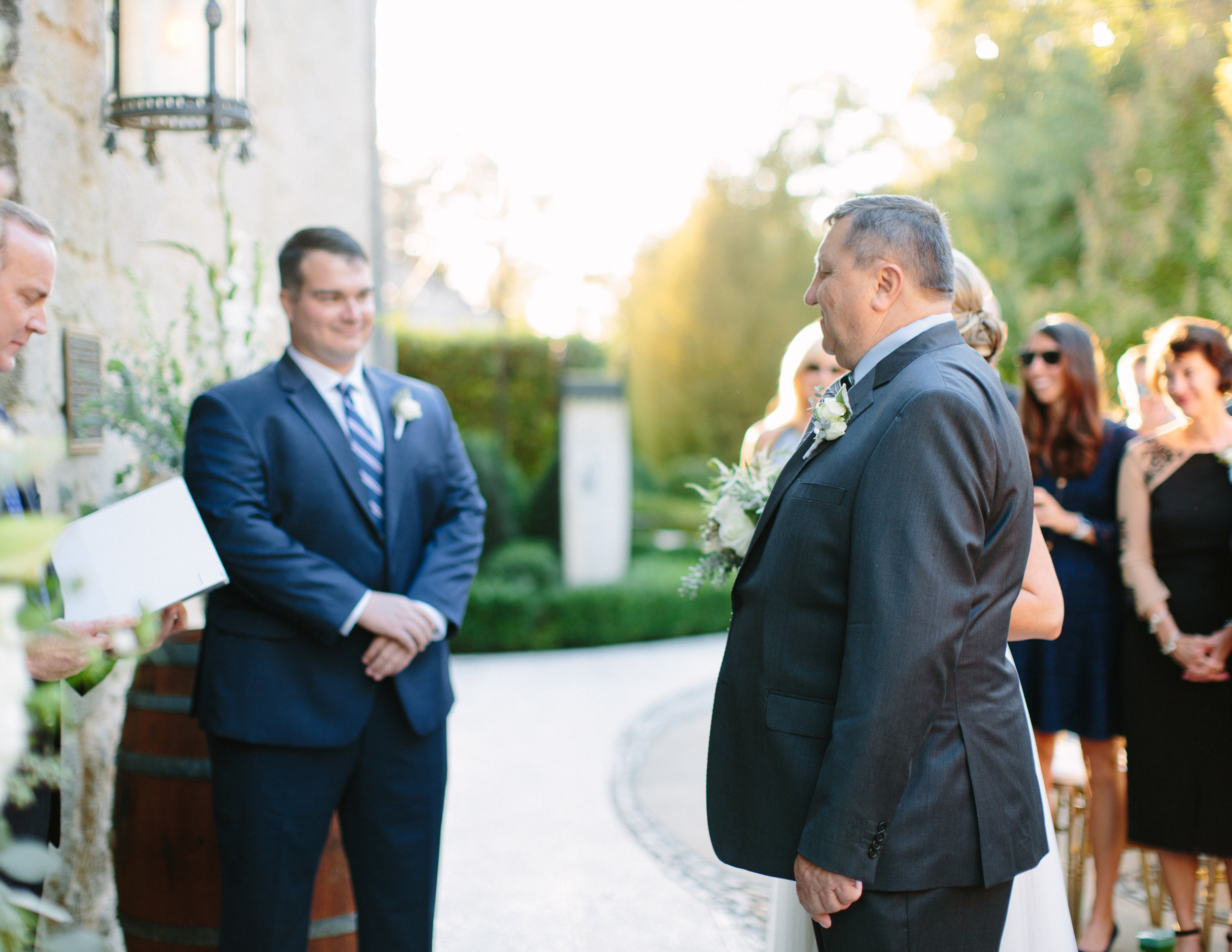buena vista winery wedding 5.jpg