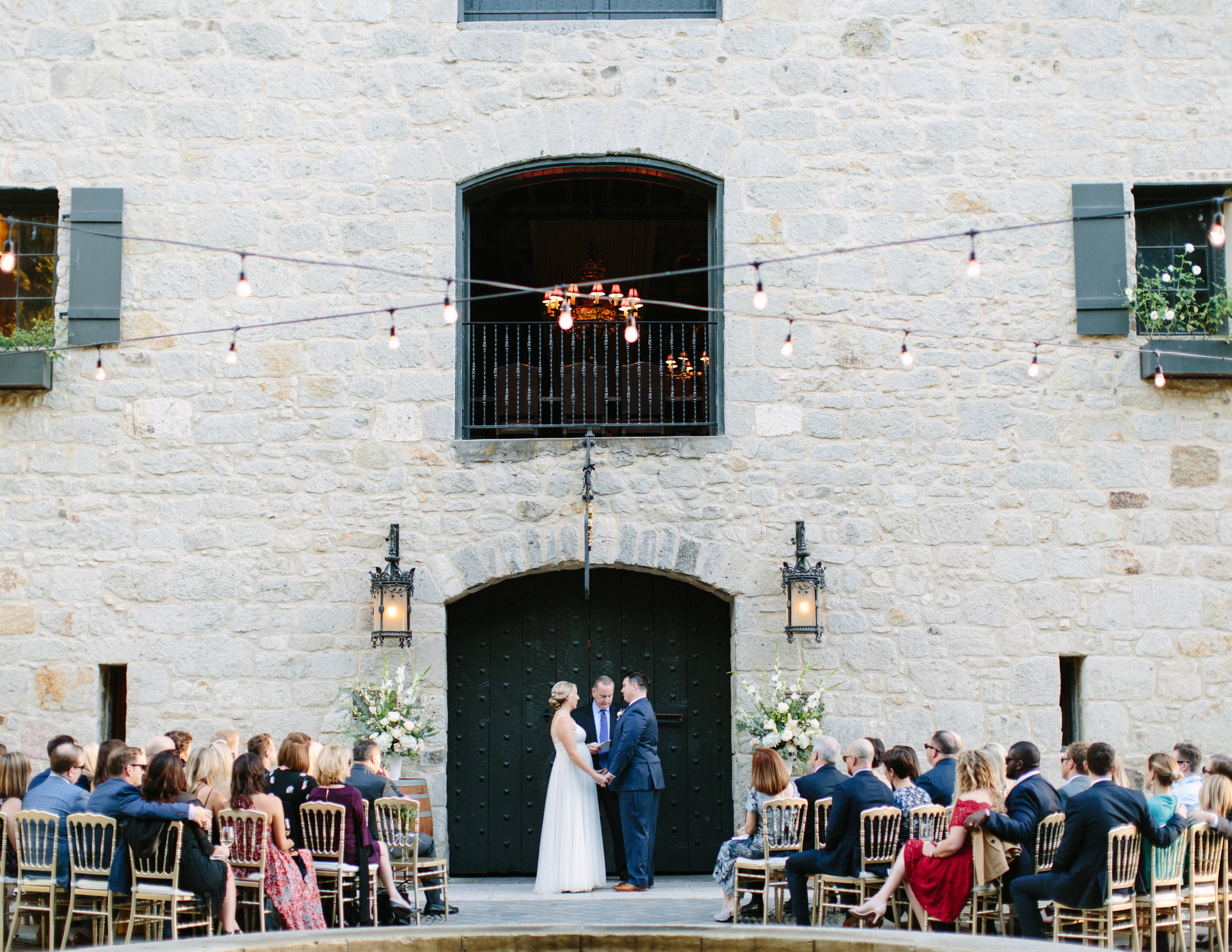 buena vista winery wedding 6.jpg