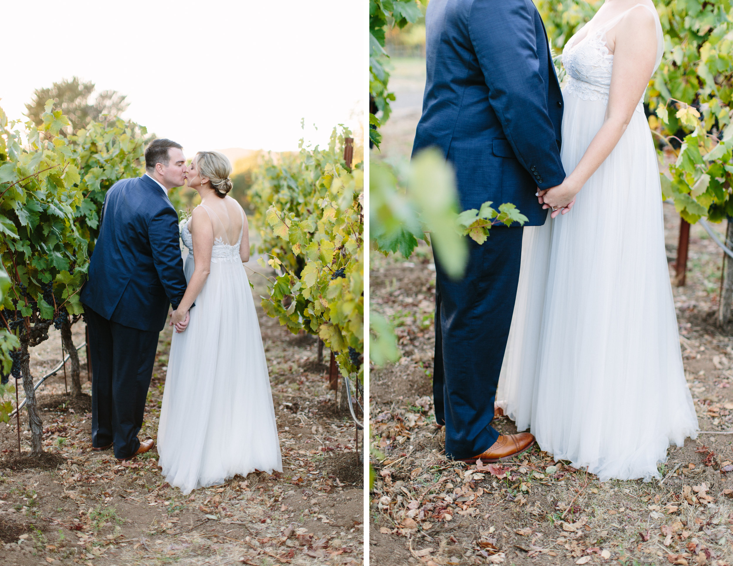 buena vista winery wedding 9.jpg