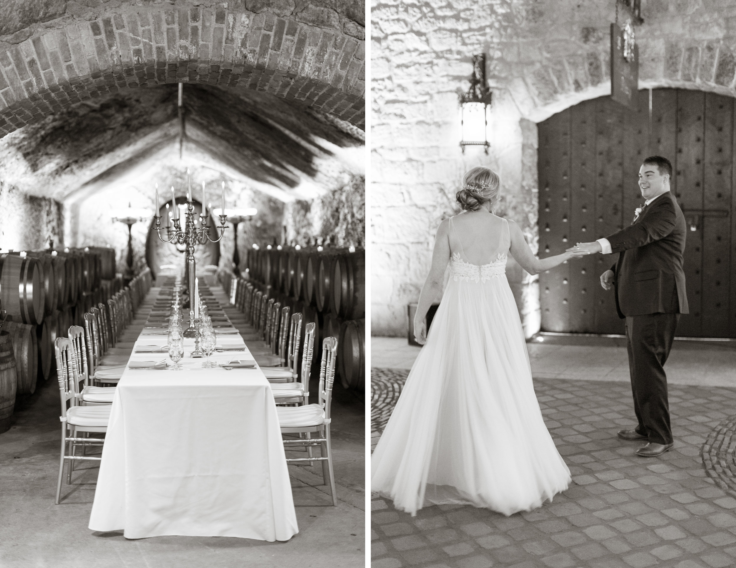 buena vista winery wedding 15.jpg