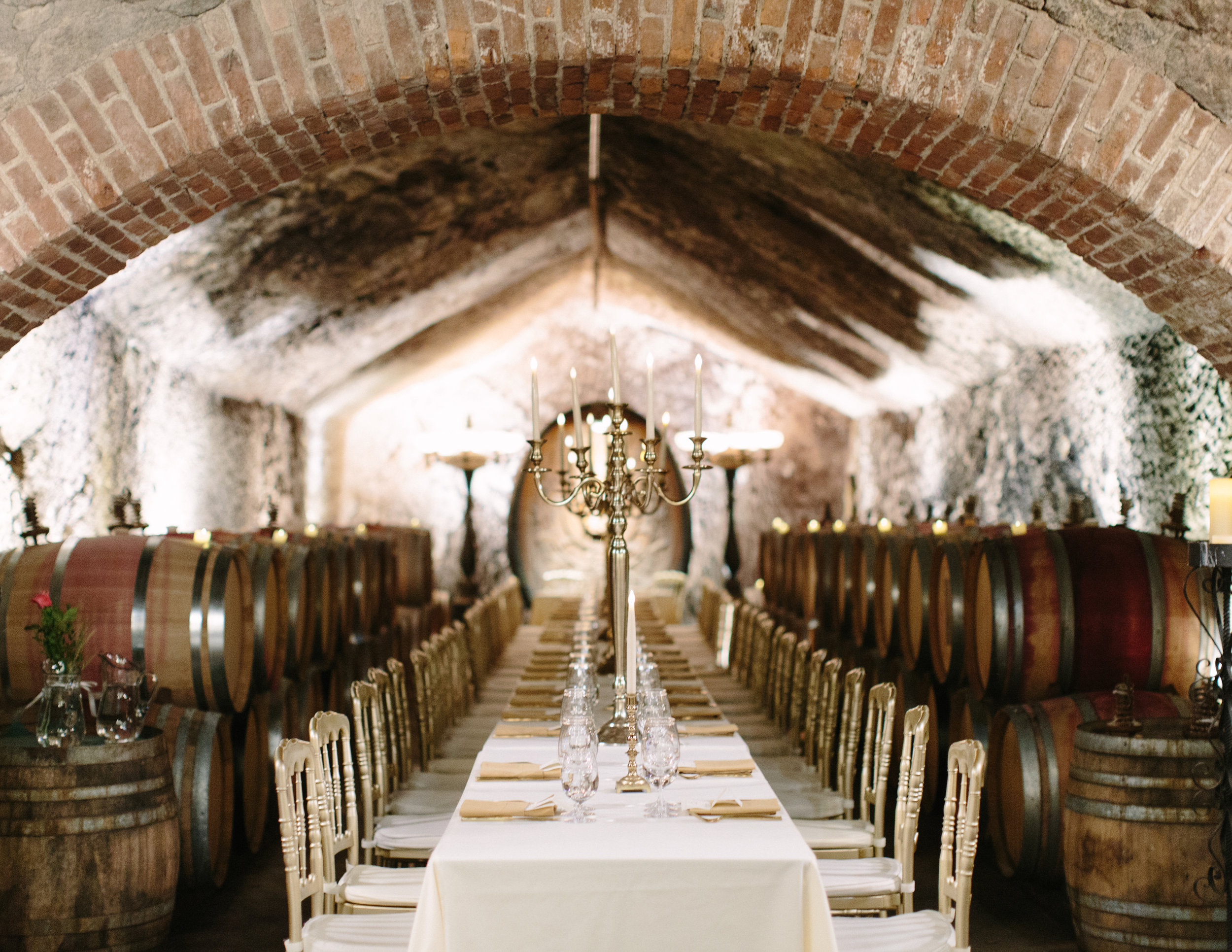 buena vista winery wedding 18.jpg