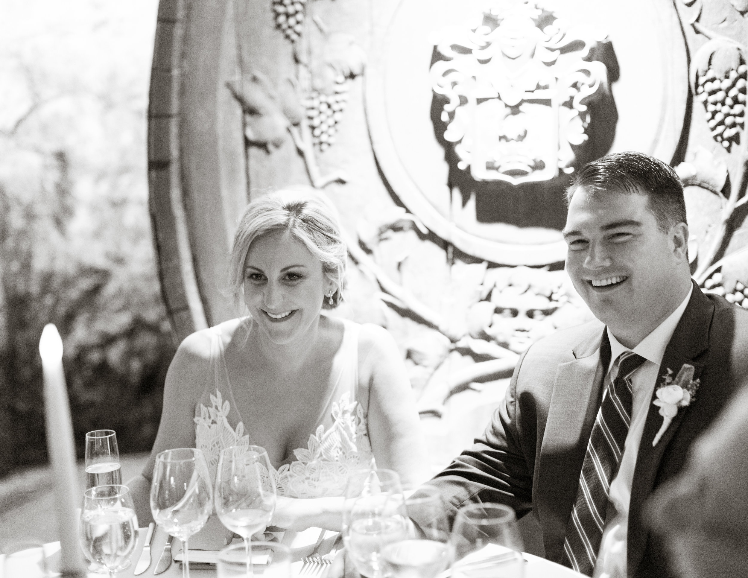 buena vista winery wedding 17.jpg